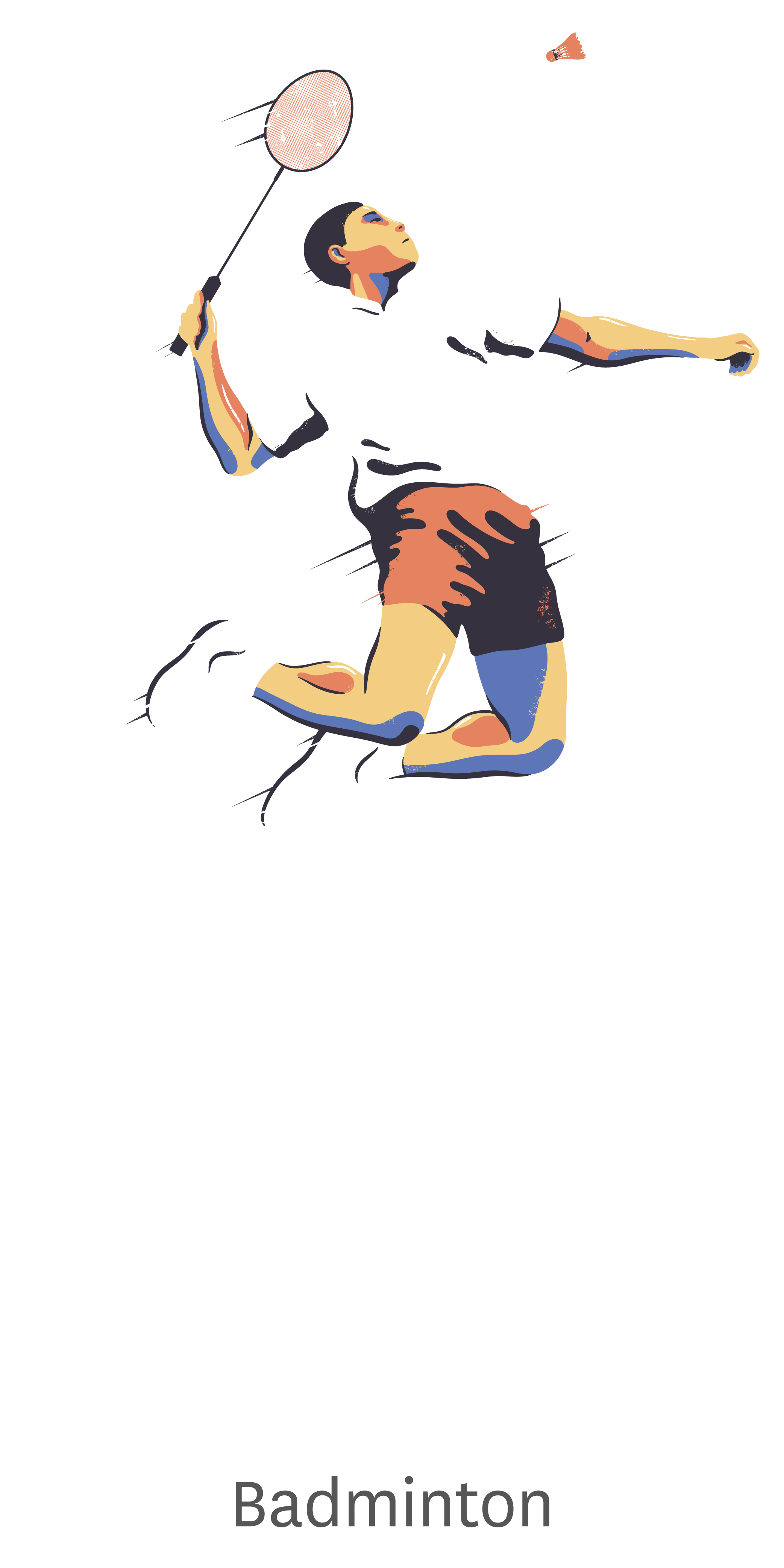 movement_sport_badminton.png