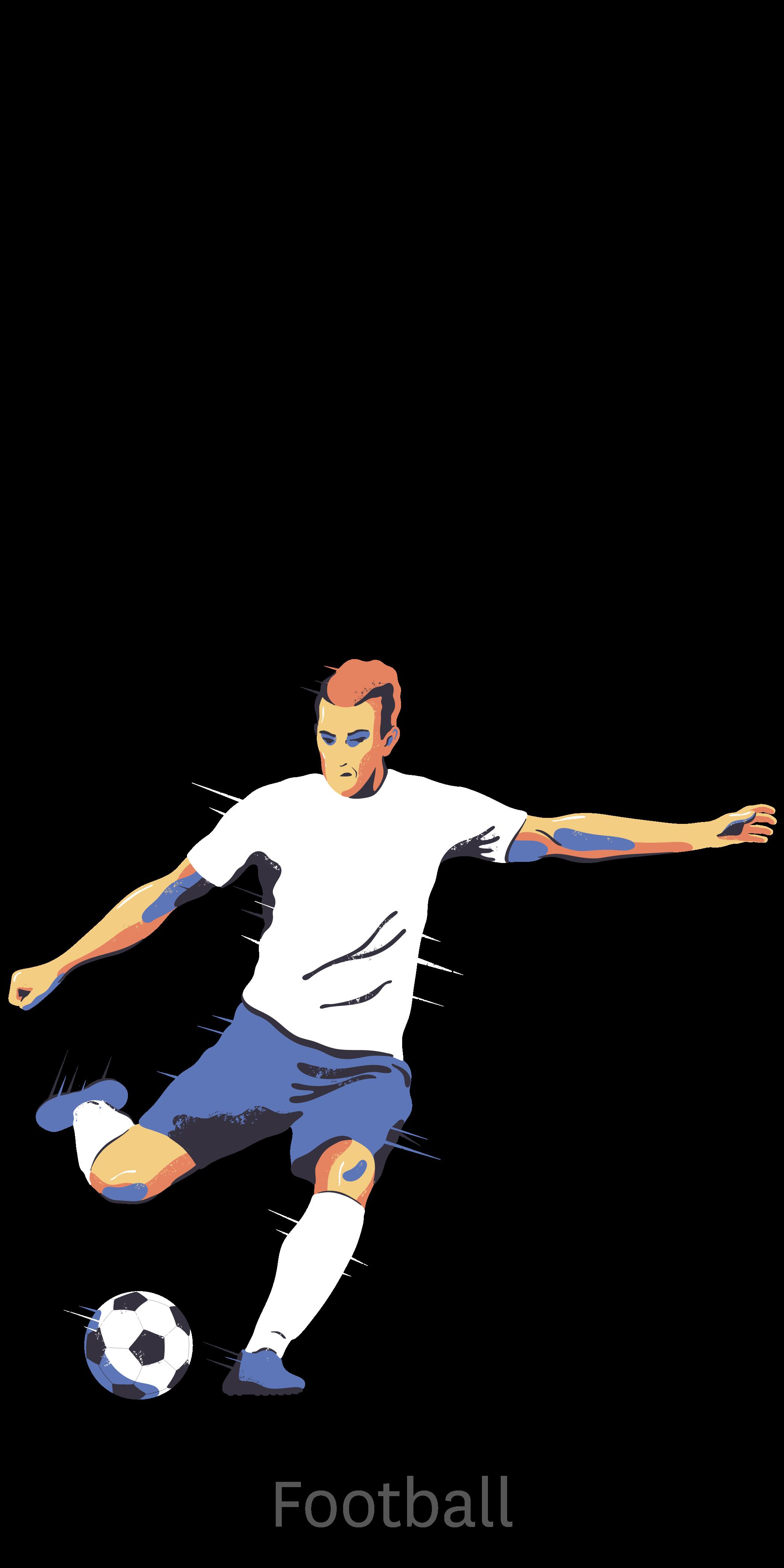 movement_sport_football.png