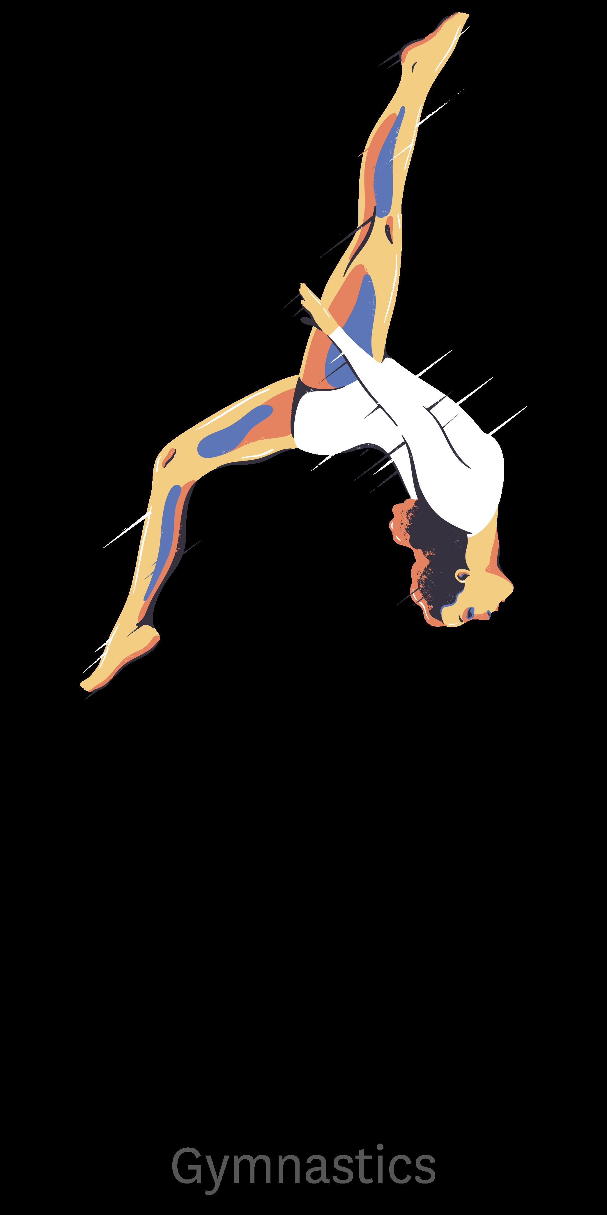 movement_sport_gymnastics.png