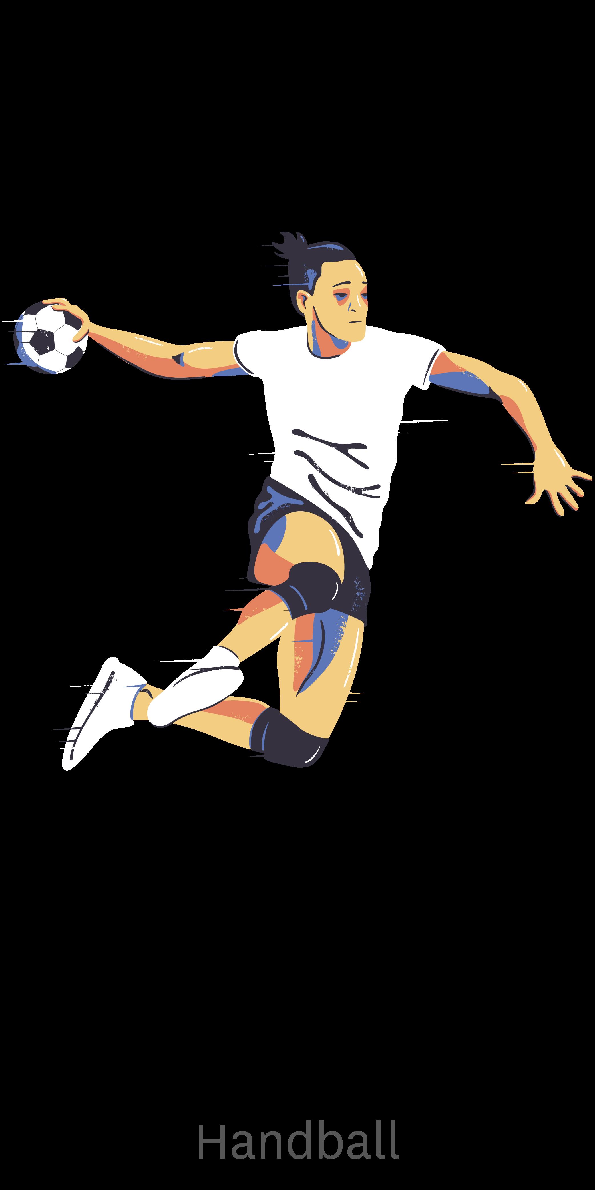 movement_sport_handball.png