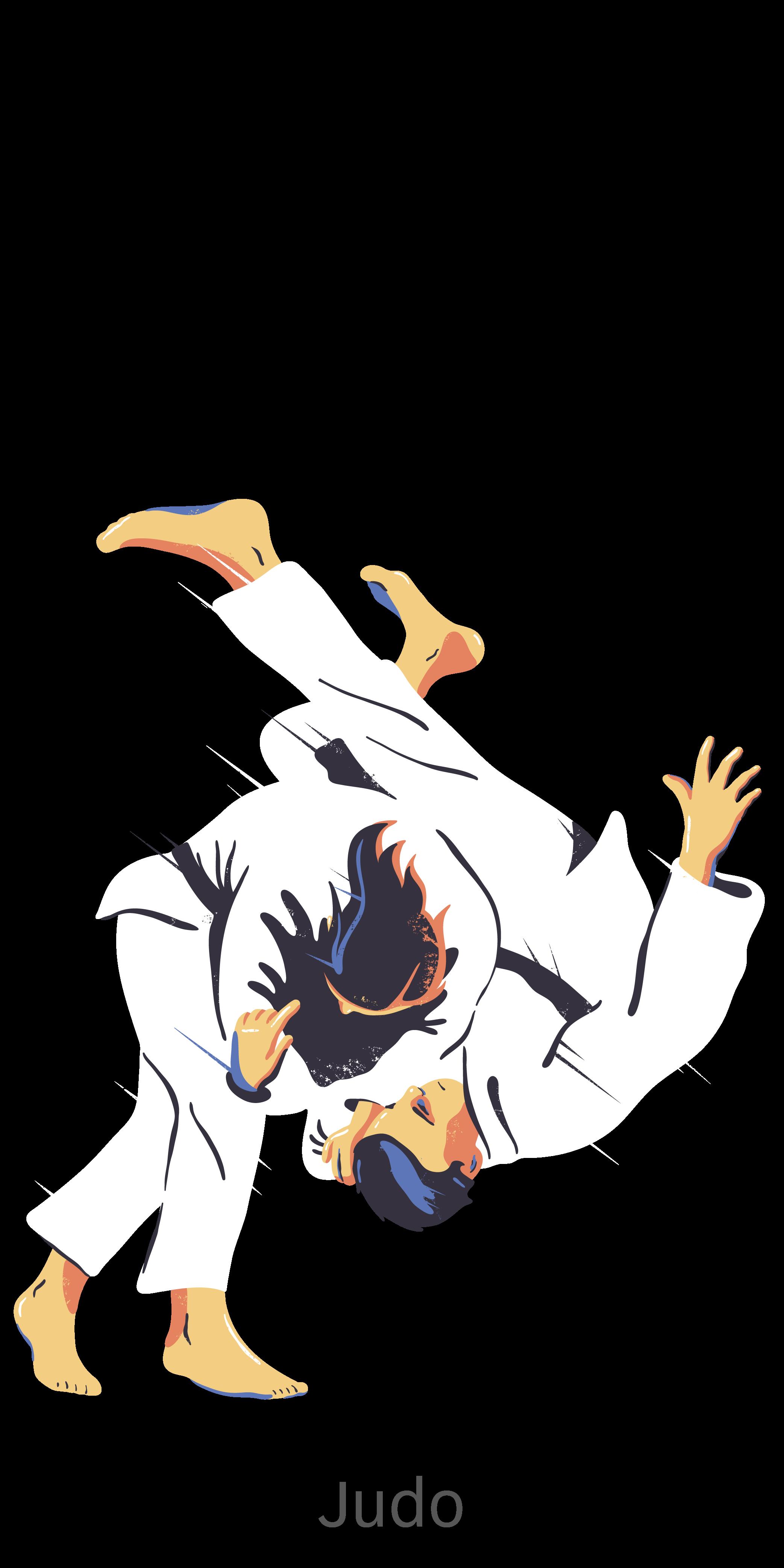 movement_sport_judo.png
