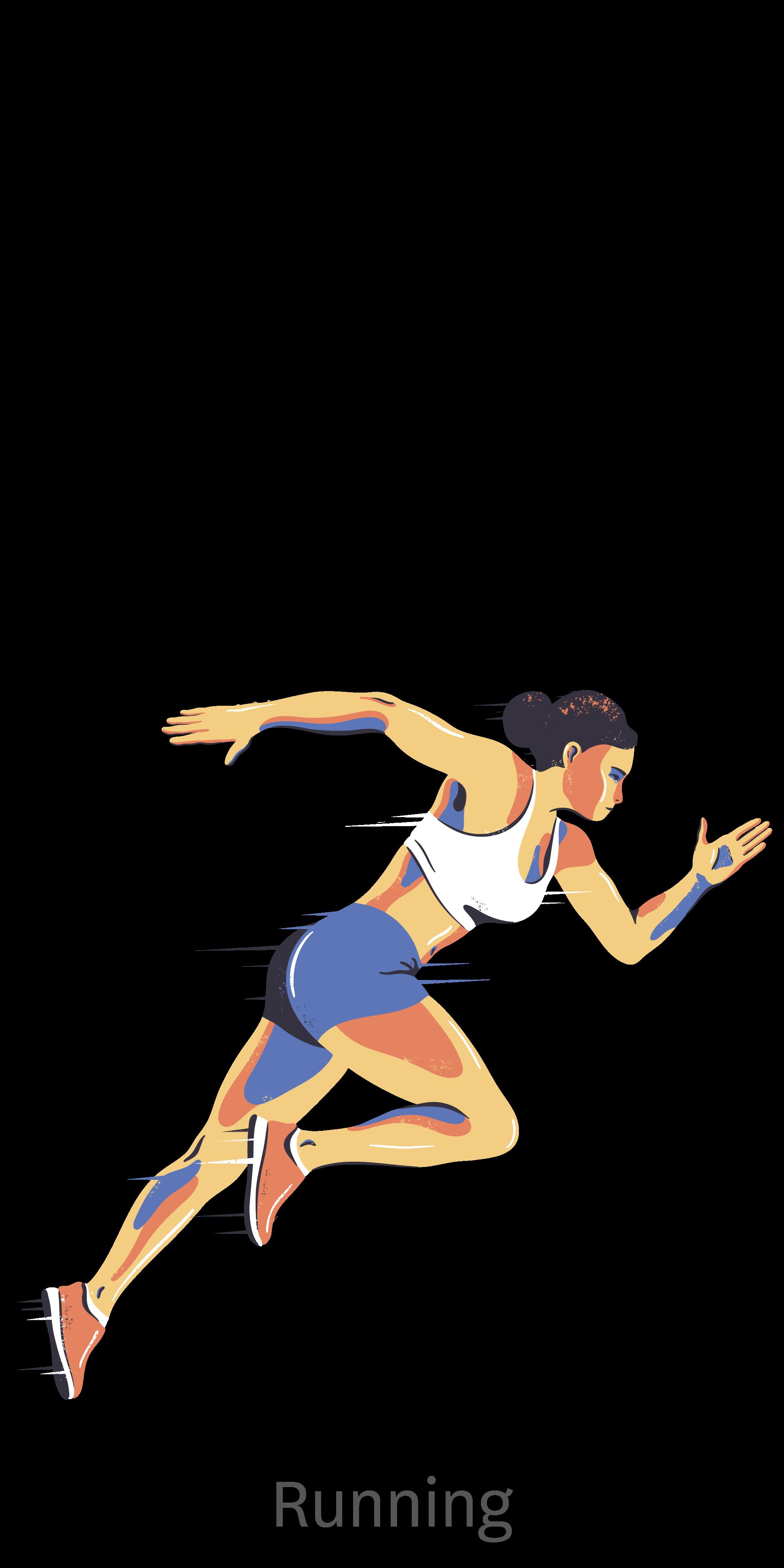 movement_sport_running.png