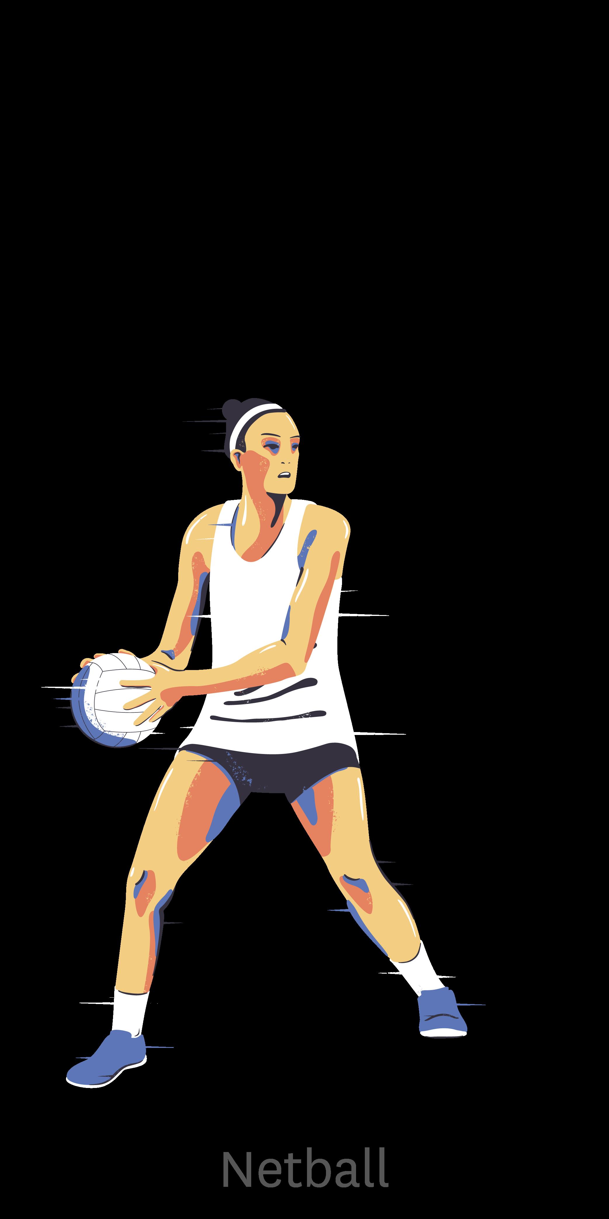 movement_sport_netball.png