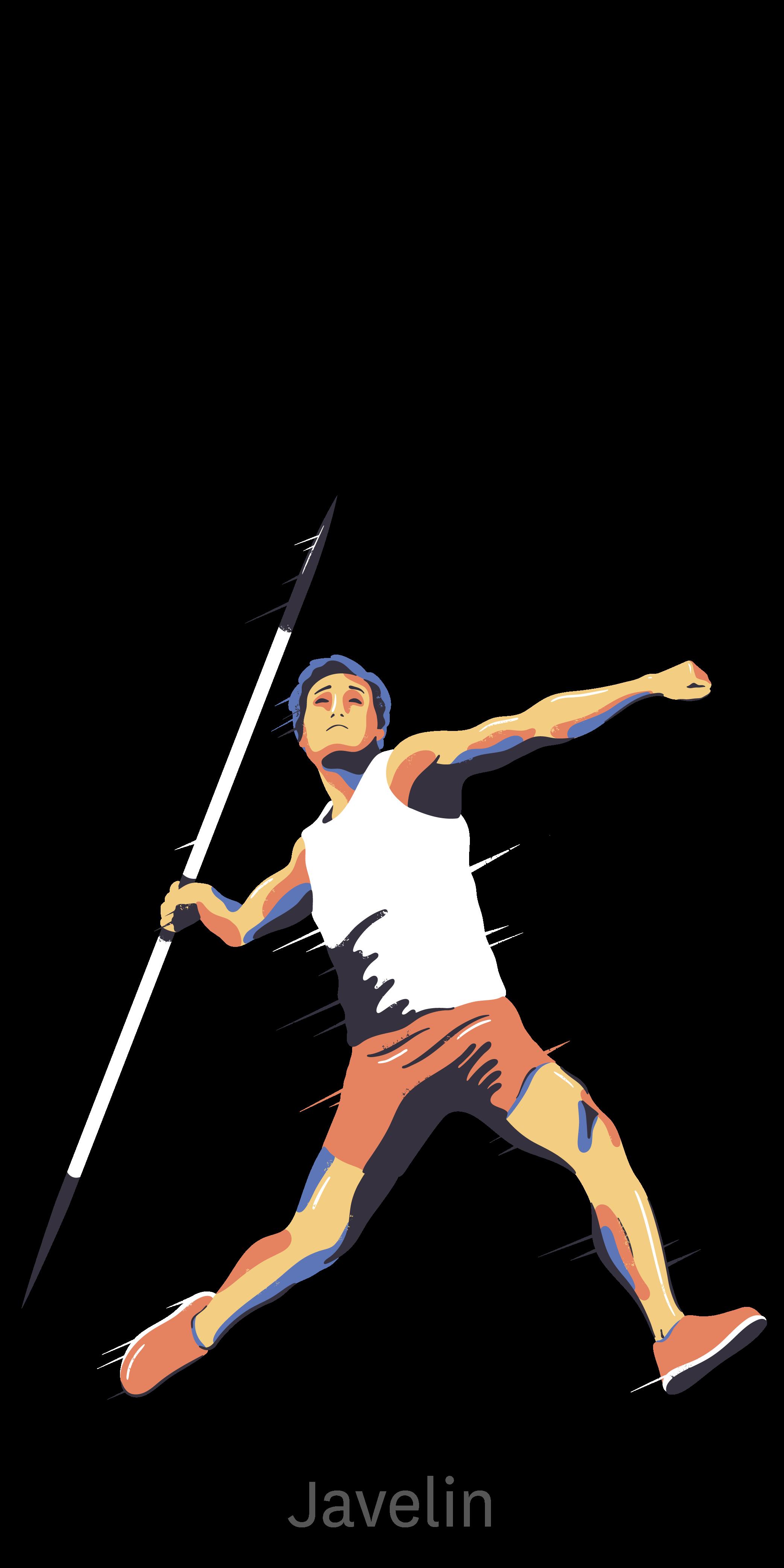 movement_sport_javelin.png