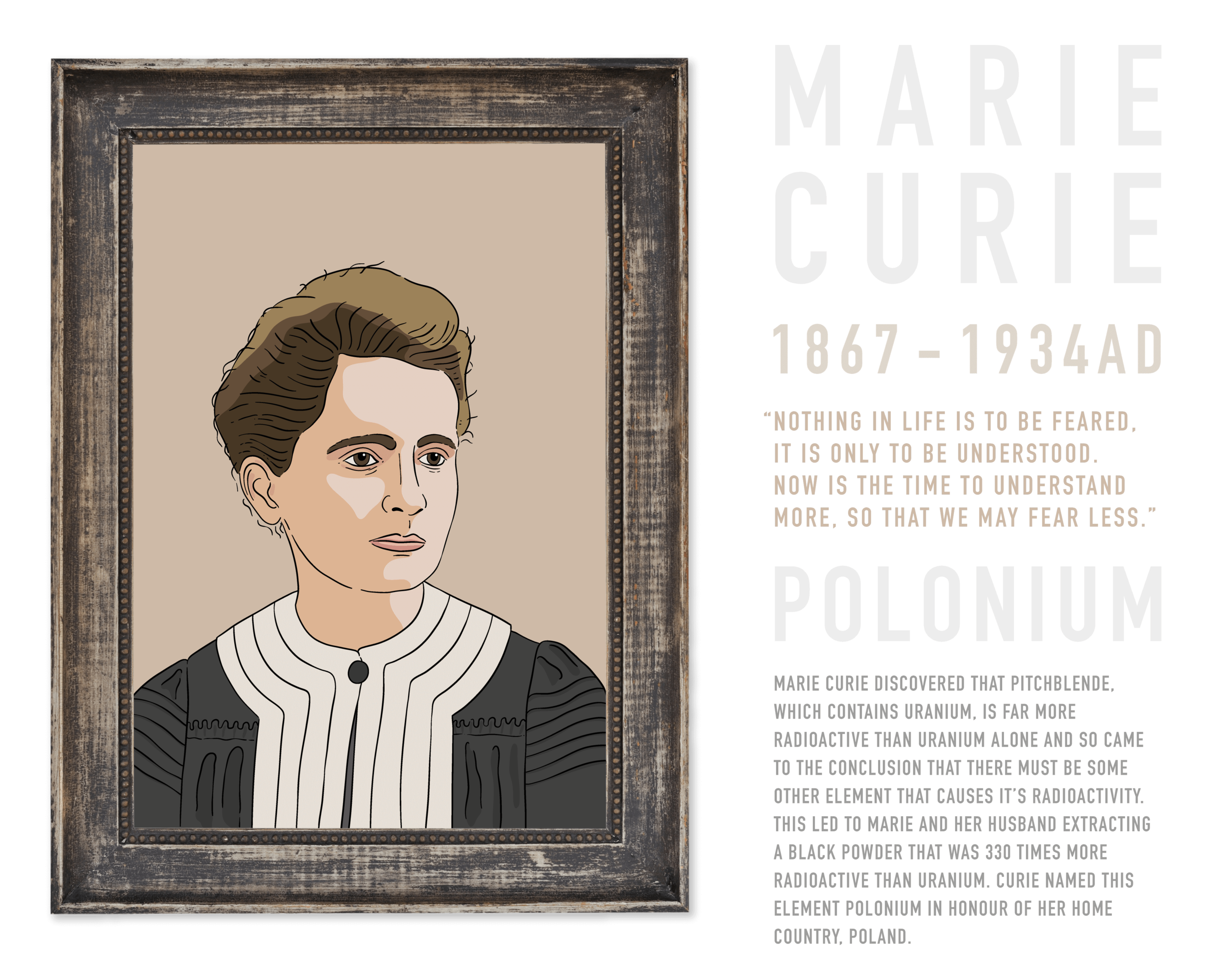great_thinkers_marie_curie_info.png