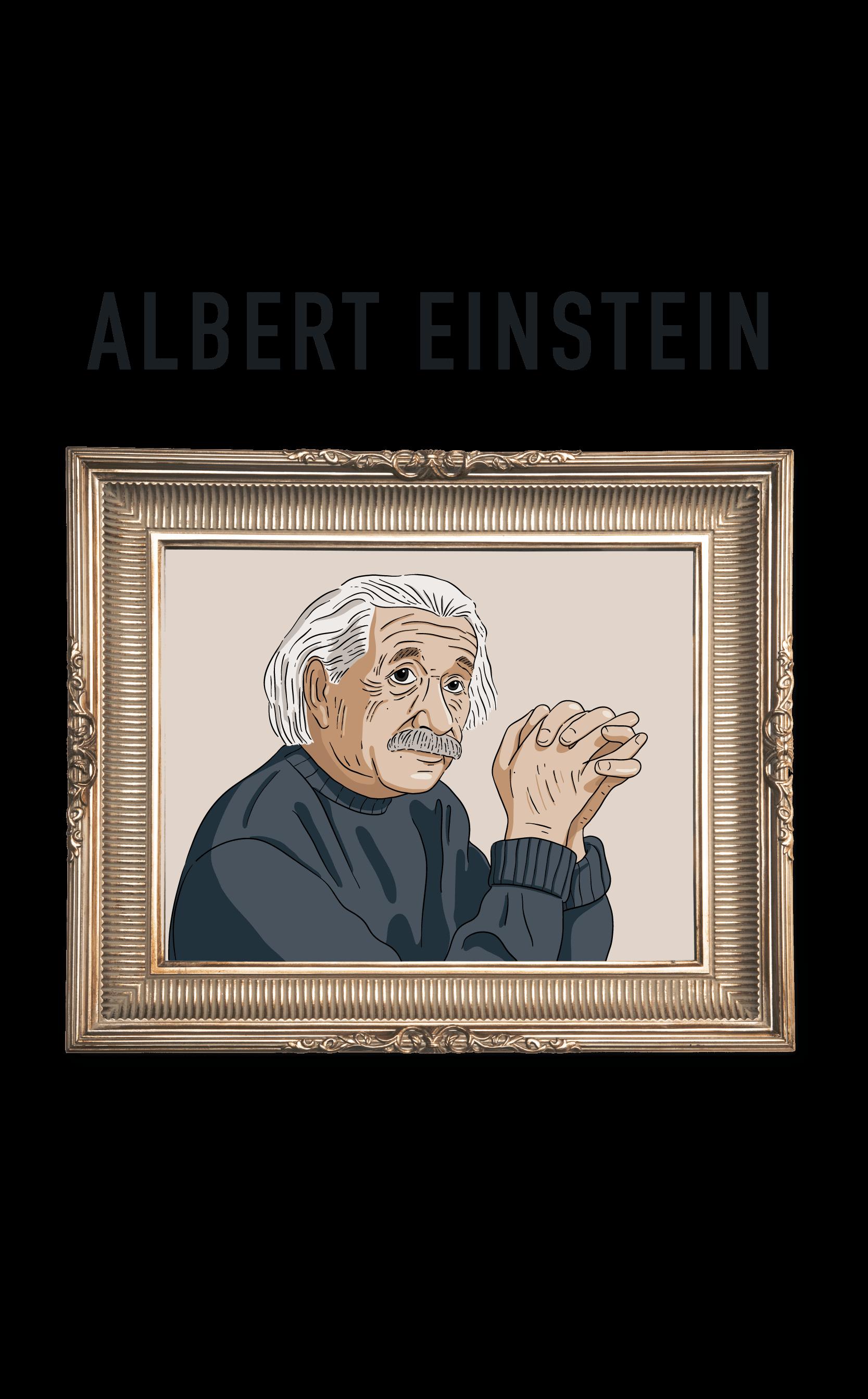 great_thinkers_albert_einstein.png