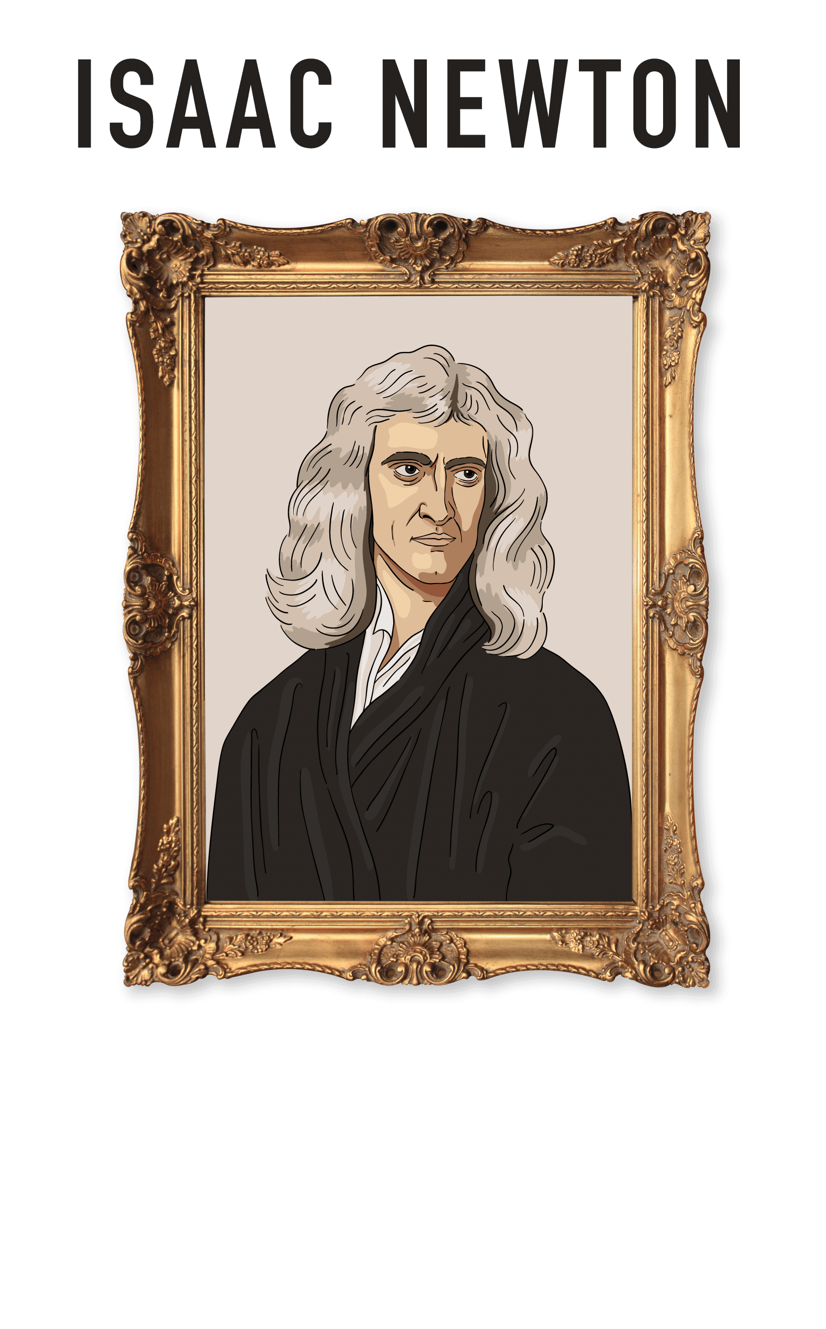great_thinkers_issac_newton.png