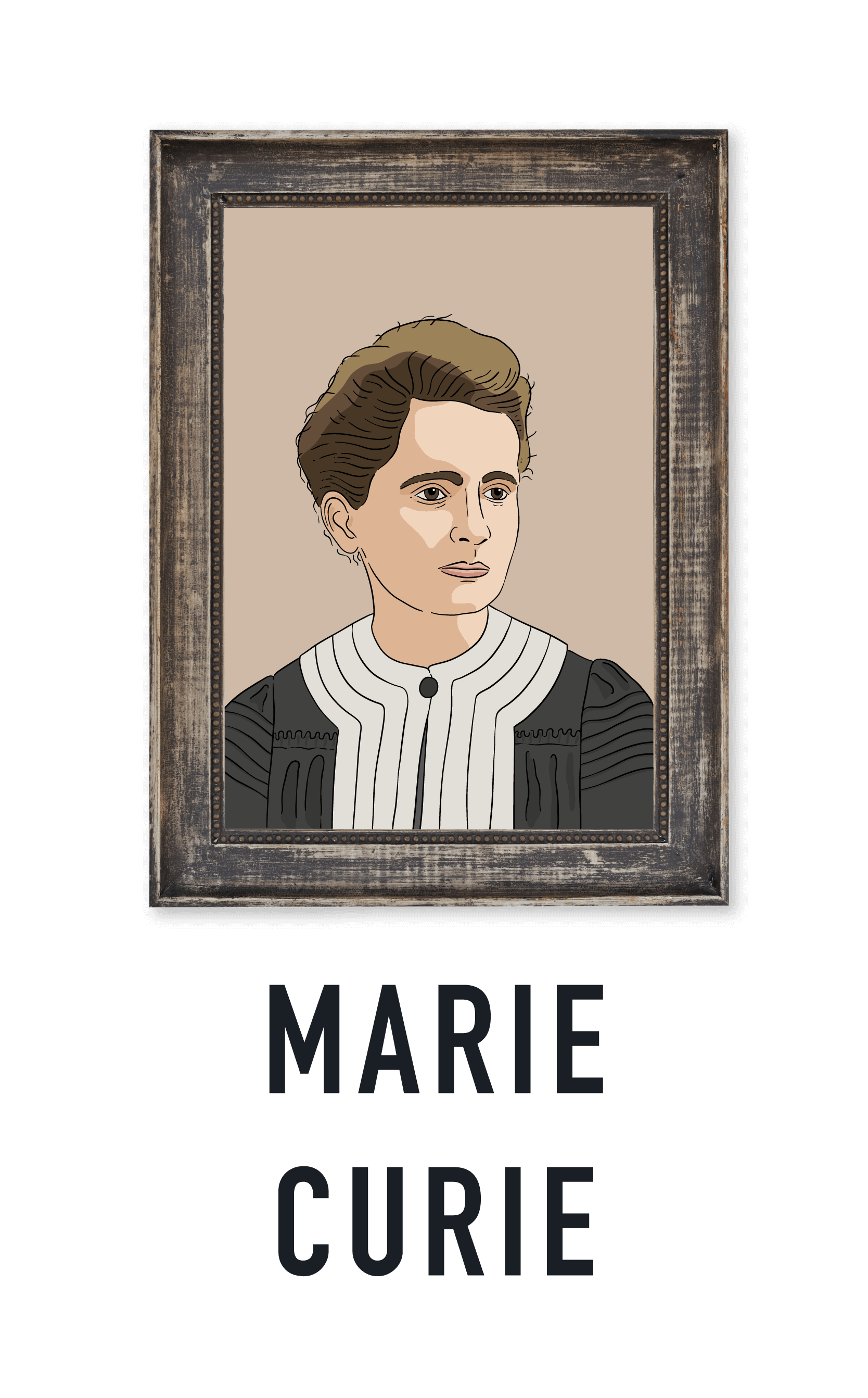 great_thinkers_marie_curie.png