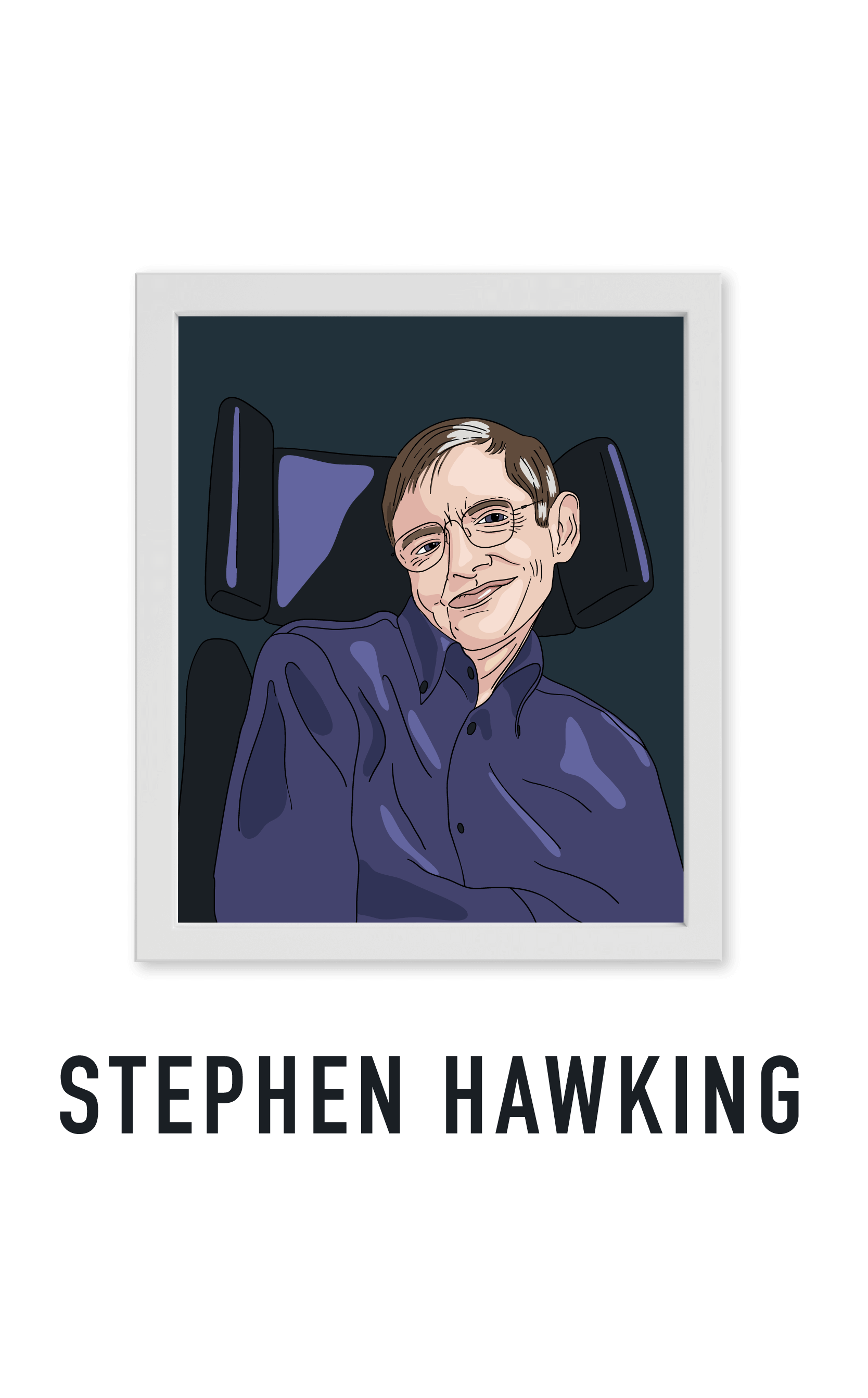 great_thinkers_stephen_hawking.png
