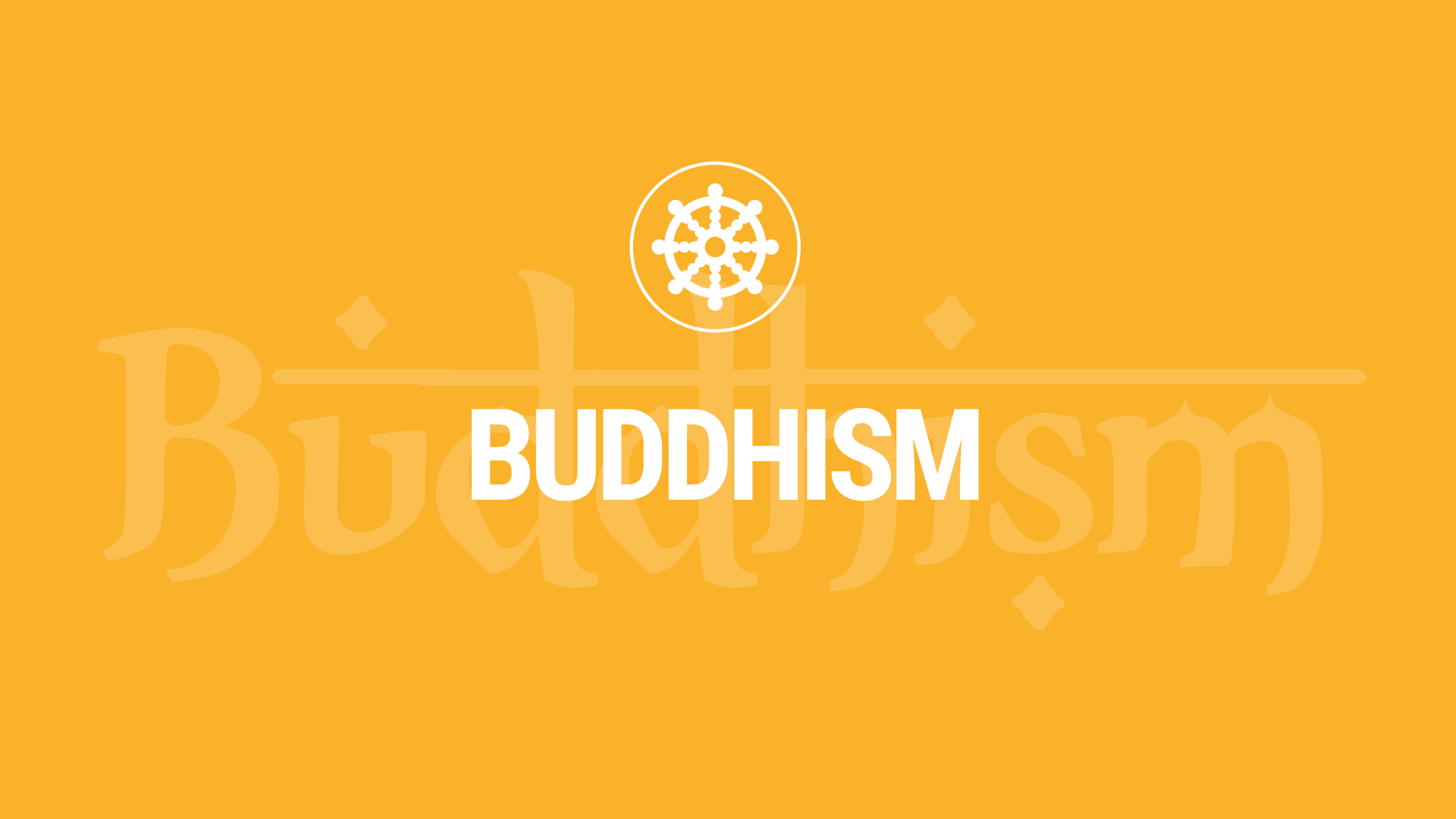 faith_religion_buddhism.png