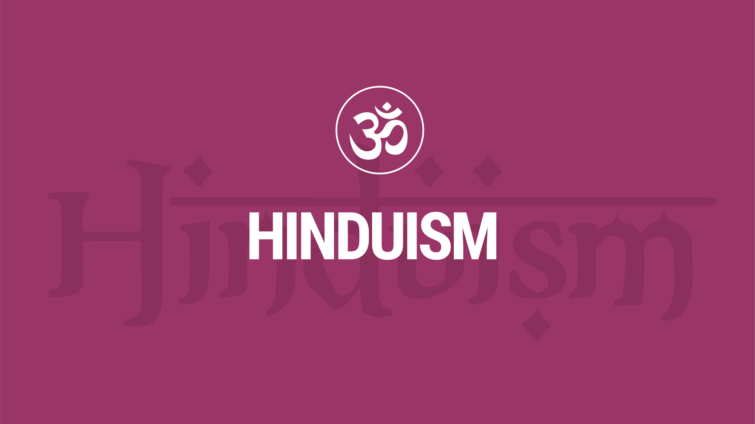 faith_religion_hinduism.png