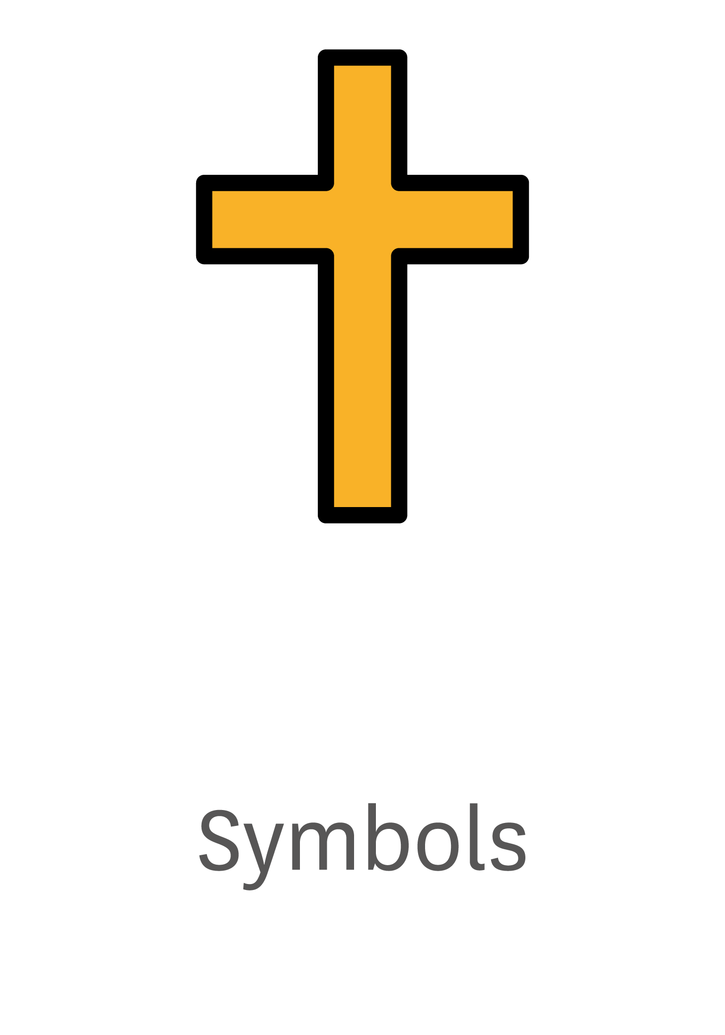 faith_whats_included_symbols.png