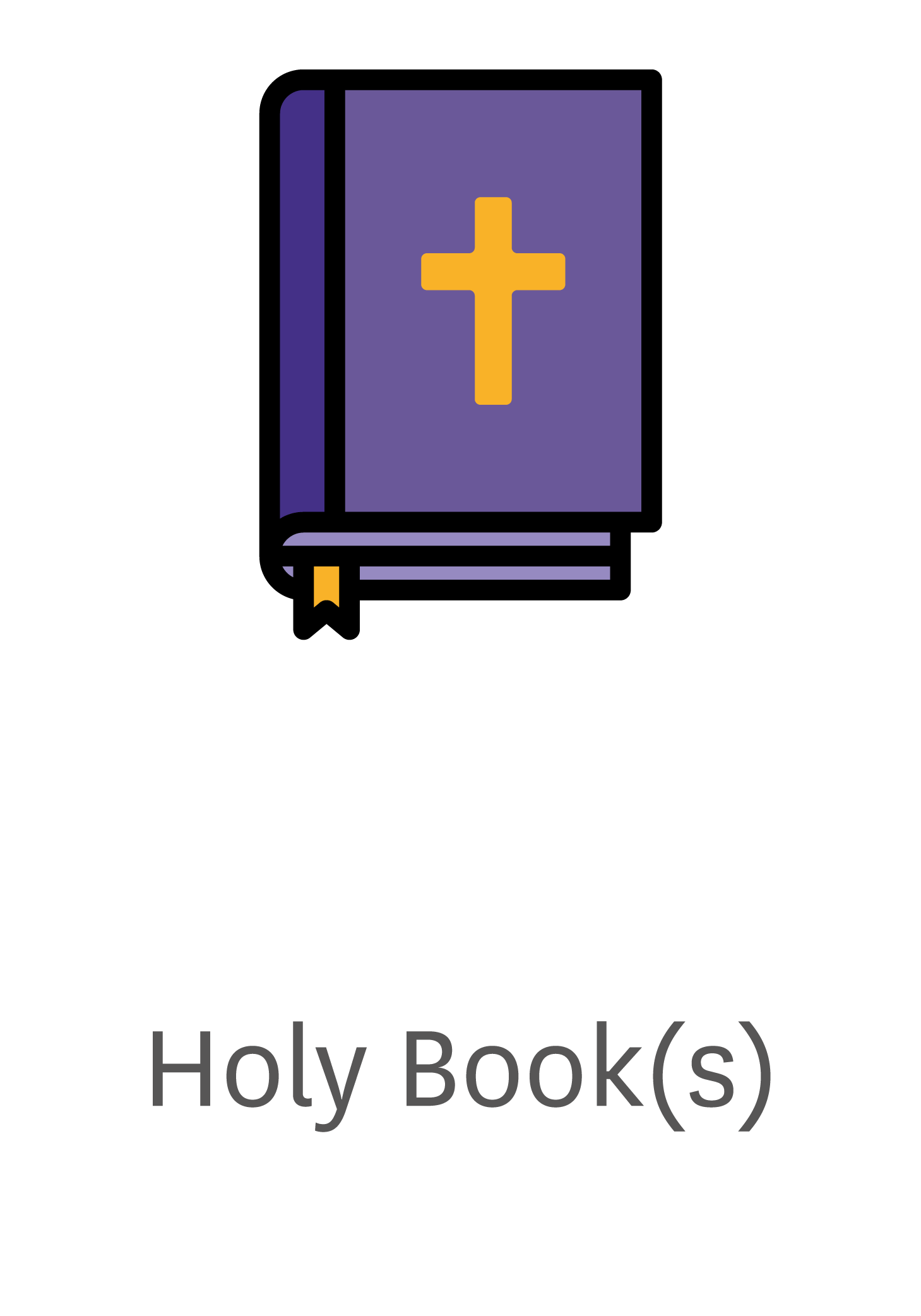 faith_whats_included_holy_books.png
