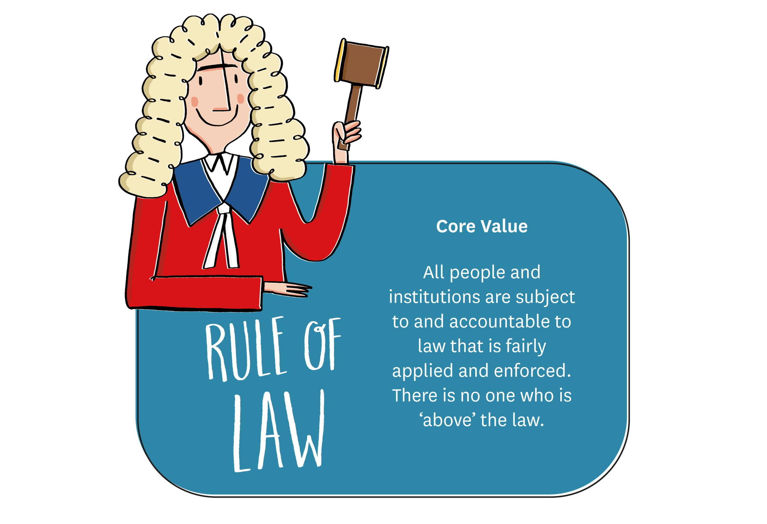 great_britain_value_rule_of_law.png