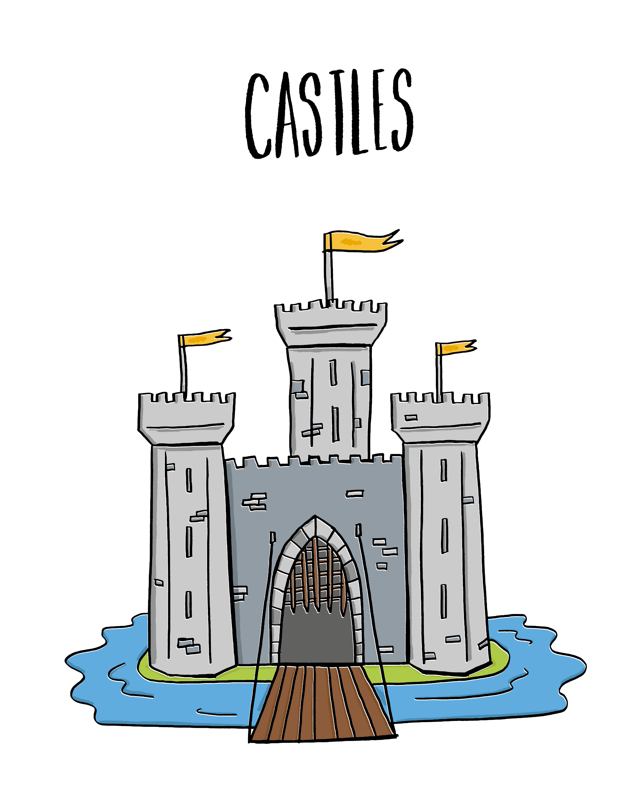 great_britain_illustration_castles.png