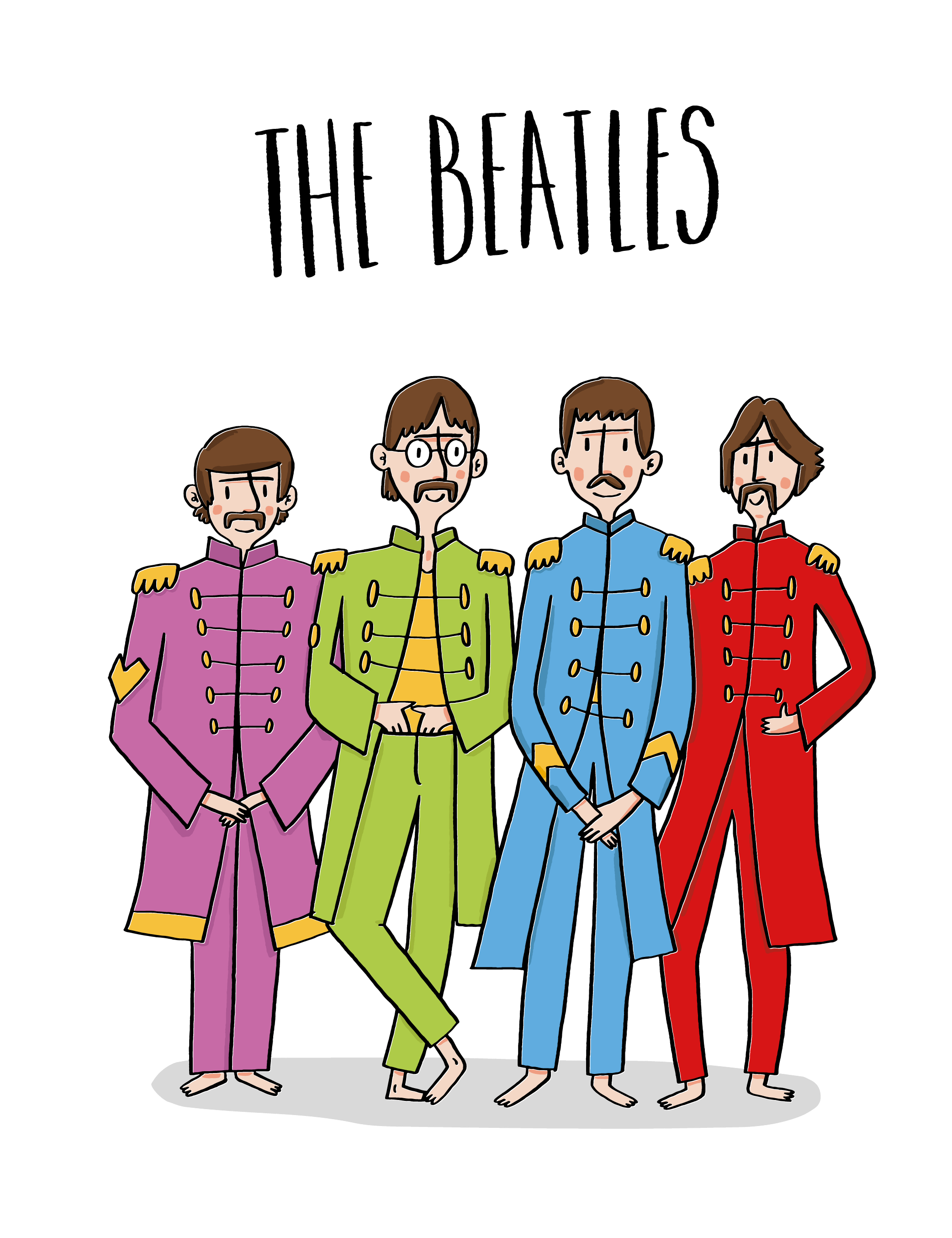 great_britain_illustration_beatles.png