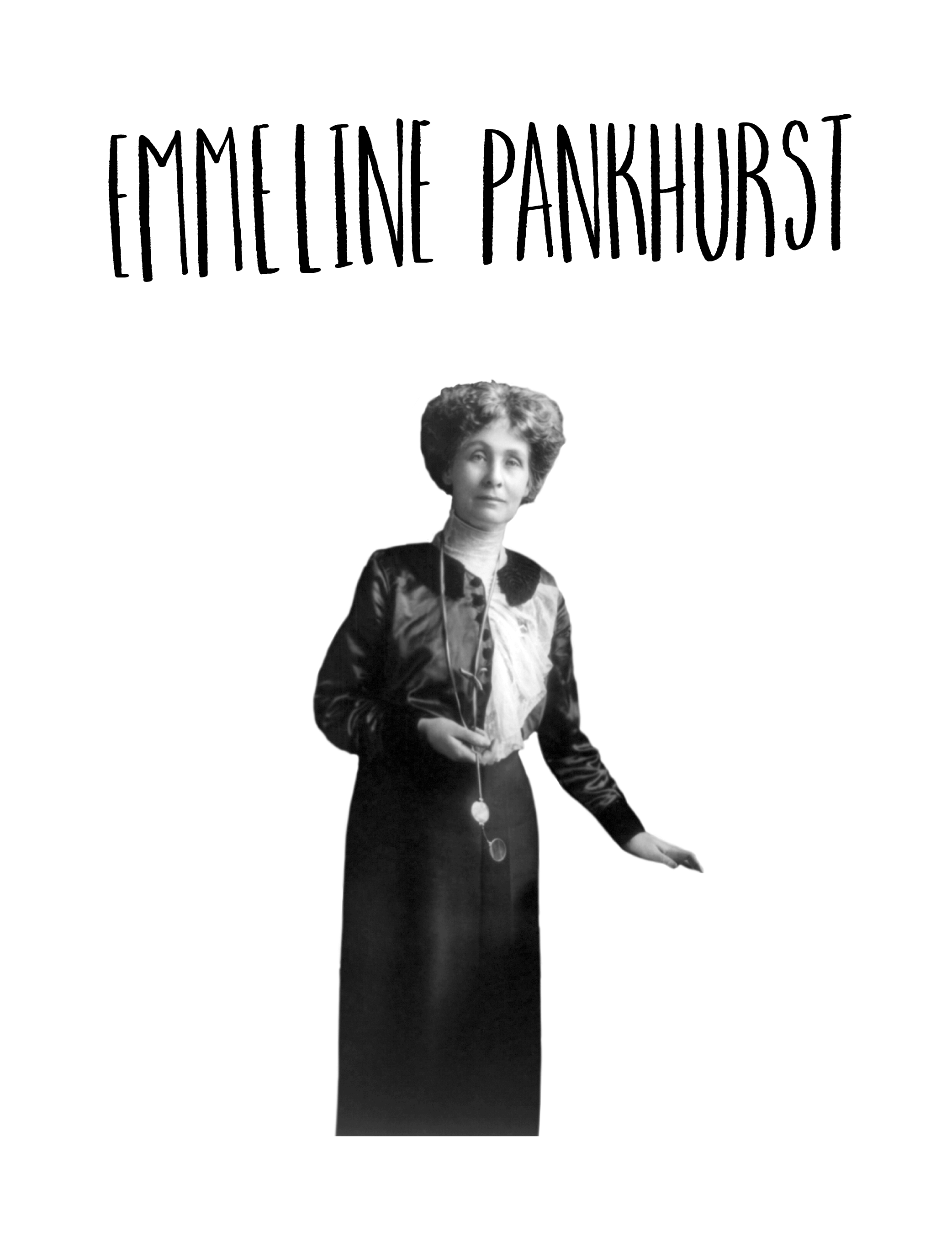 great_britain_illustration_emmeline_pankhurst.png