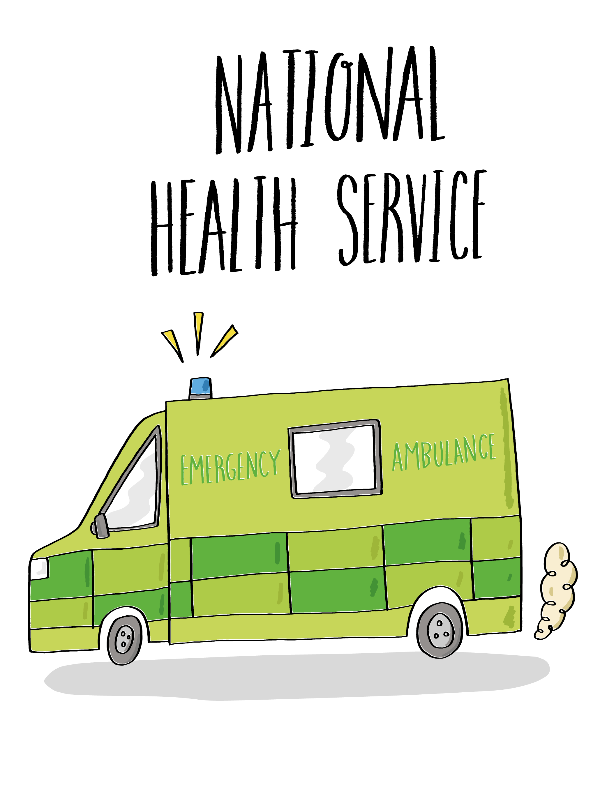 great_britain_illustration_national_health_service.png