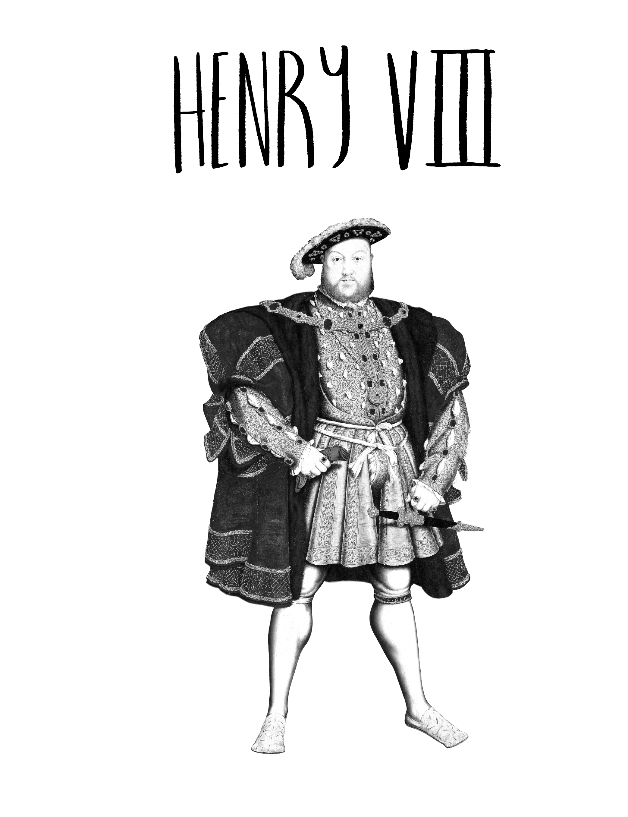 great_britain_illustration_king_henry_viii.png