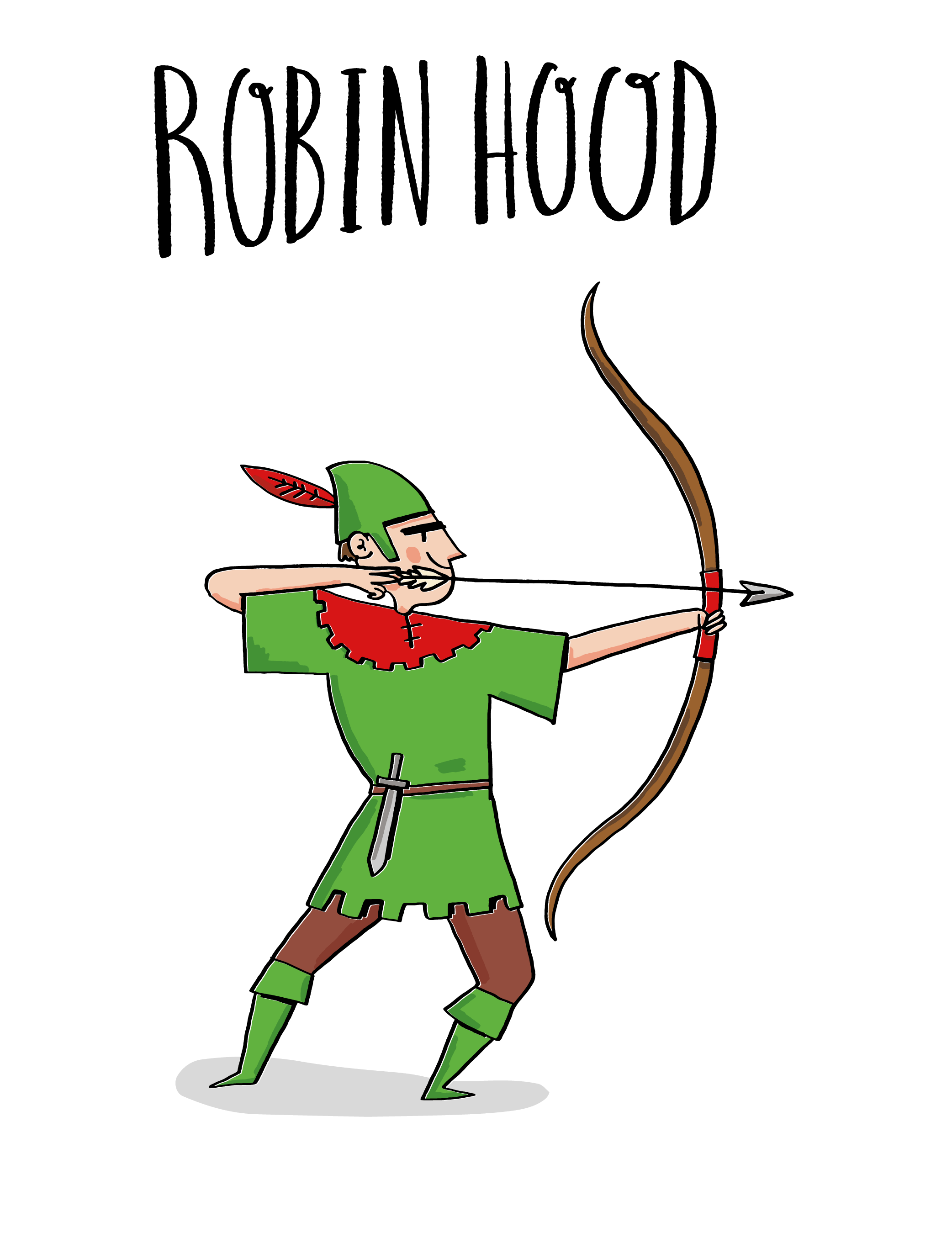 great_britain_illustration_robin_hood.png