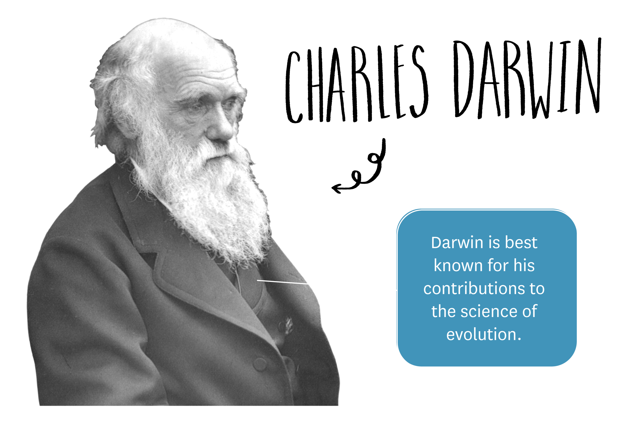 great_britain_fact_charles_darwin.png