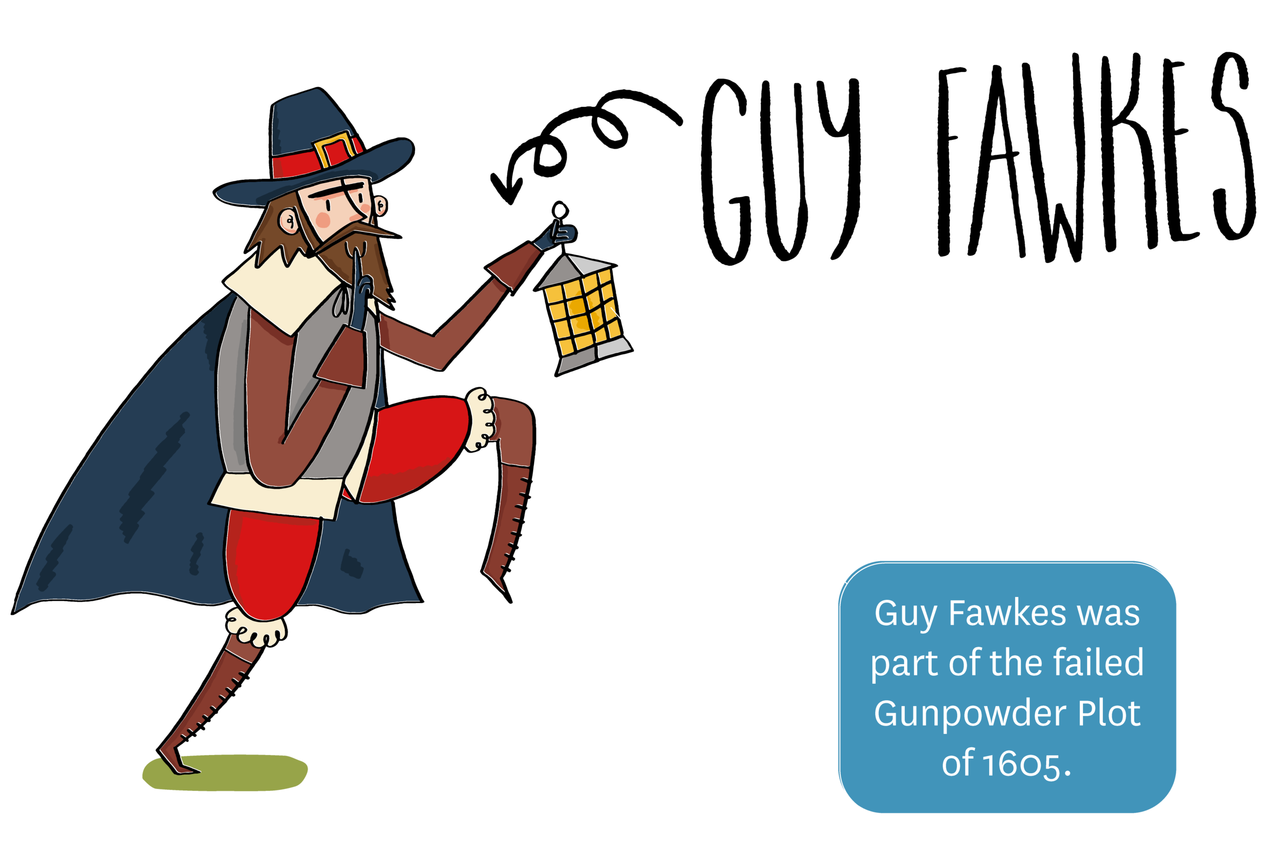 great_britain_fact_guy_fawkes.png