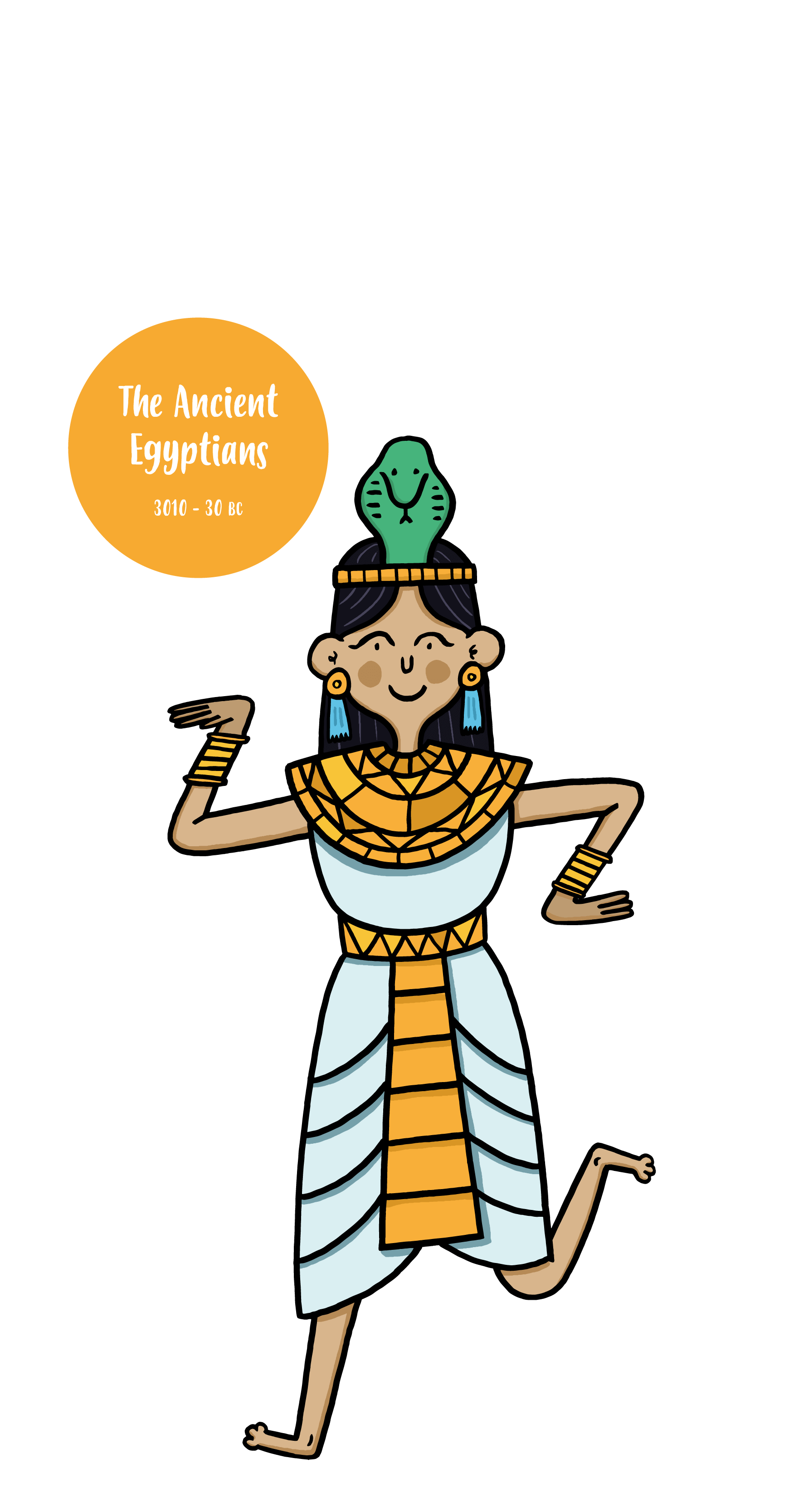 happy_history_character_ancient_egyptian.png