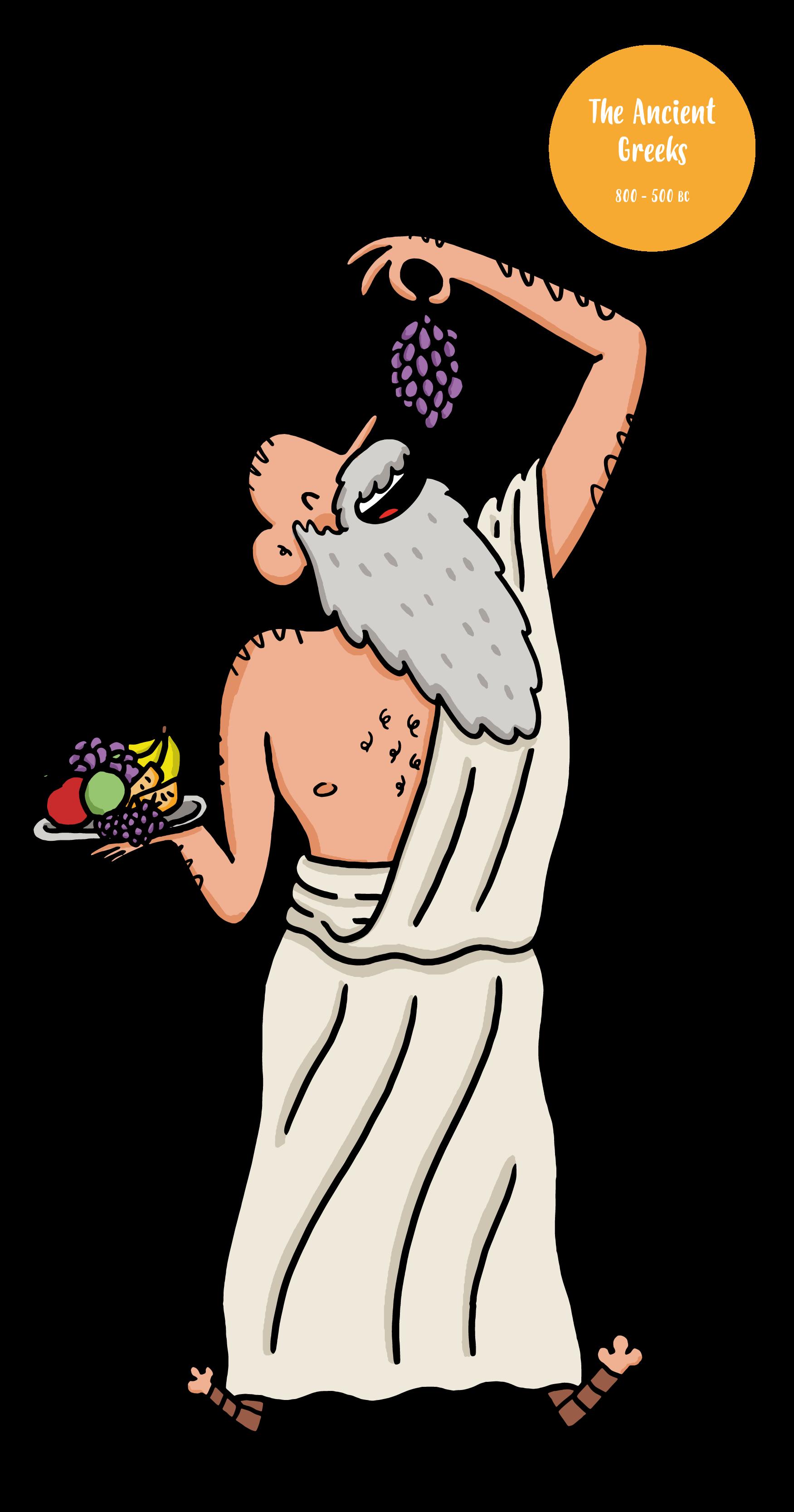 happy_history_character_ancient_greek.png