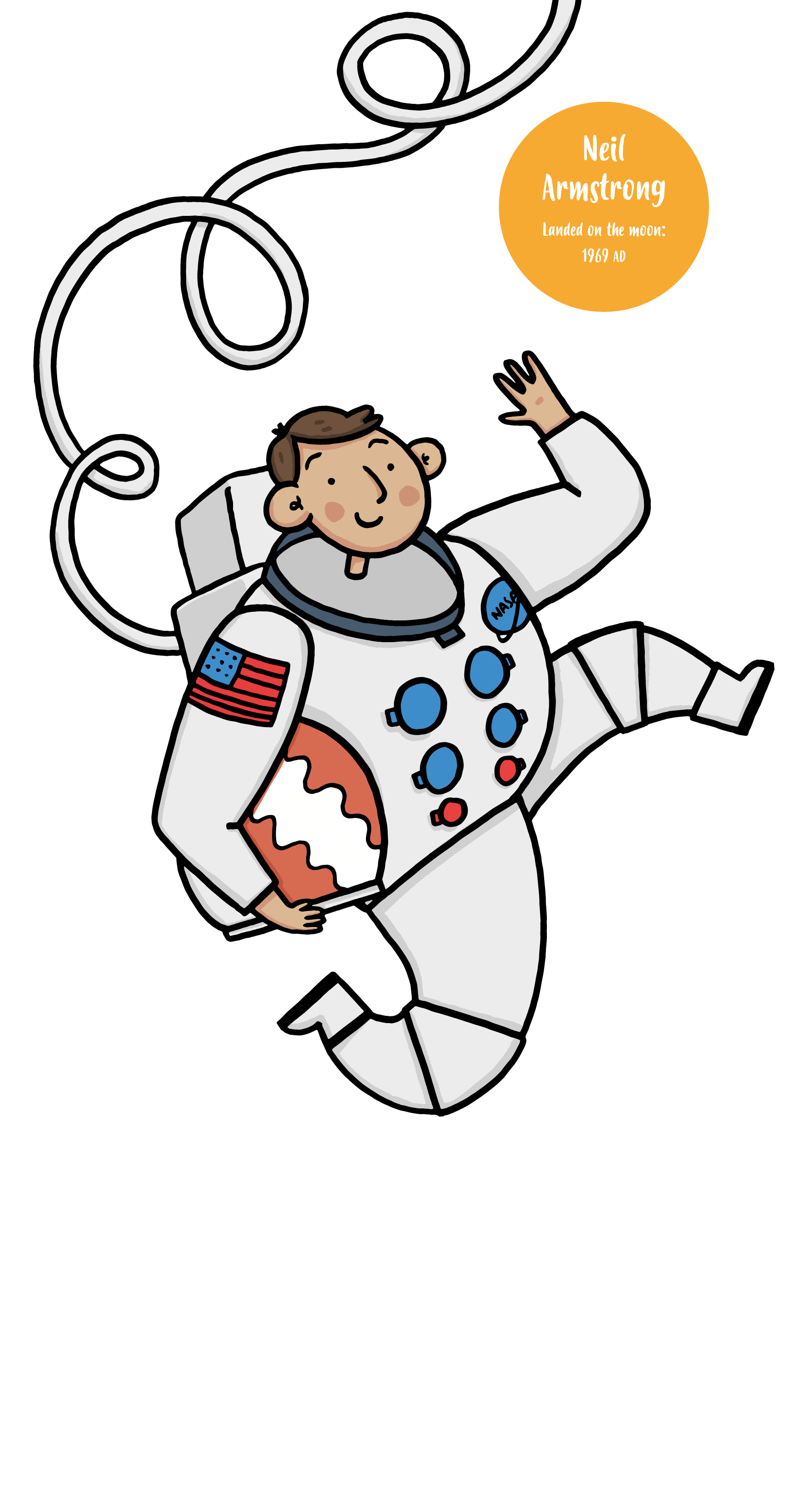 happy_history_character_neil_armstrong.png