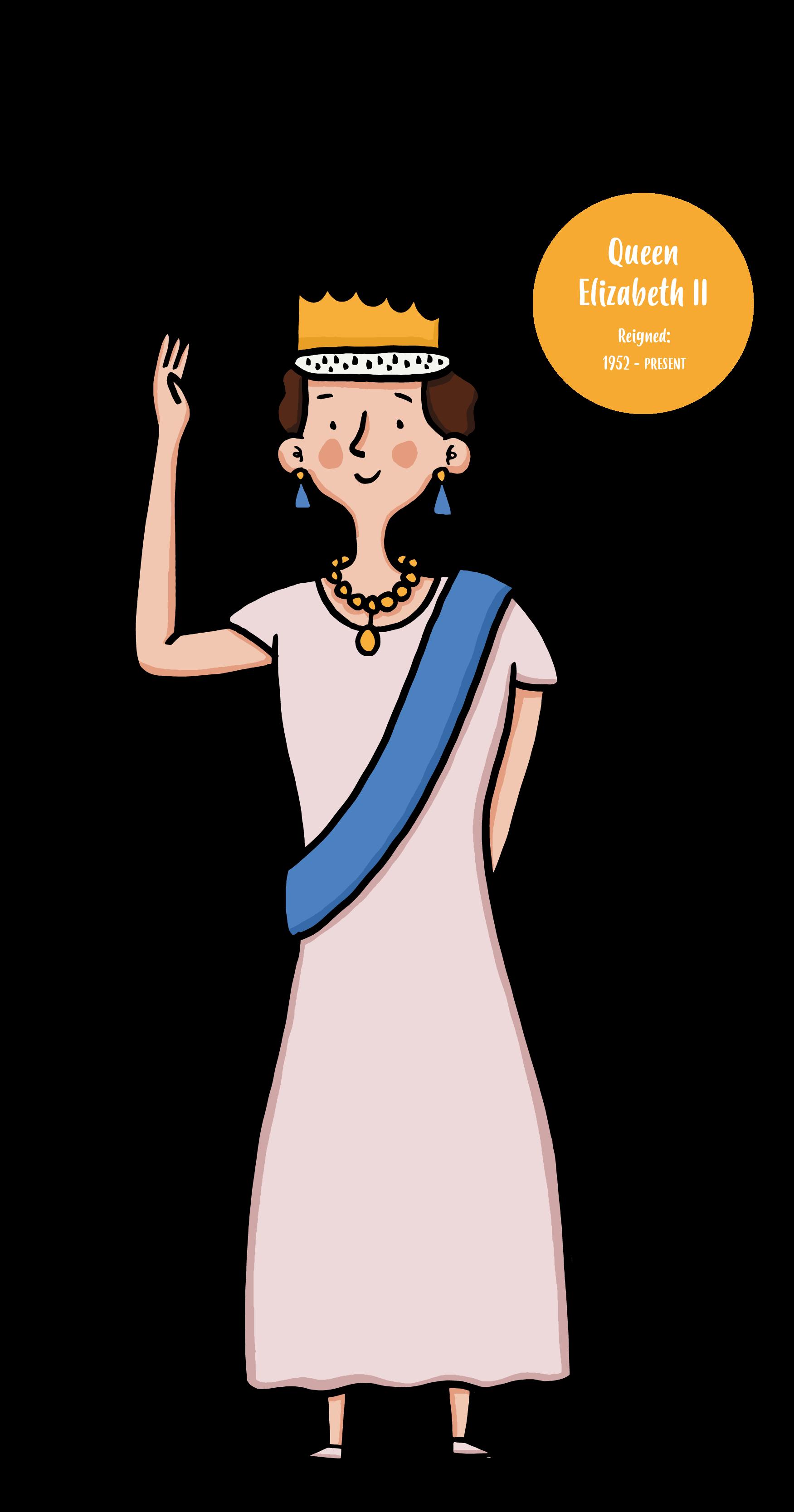 happy_history_character_queen_elizabeth.png