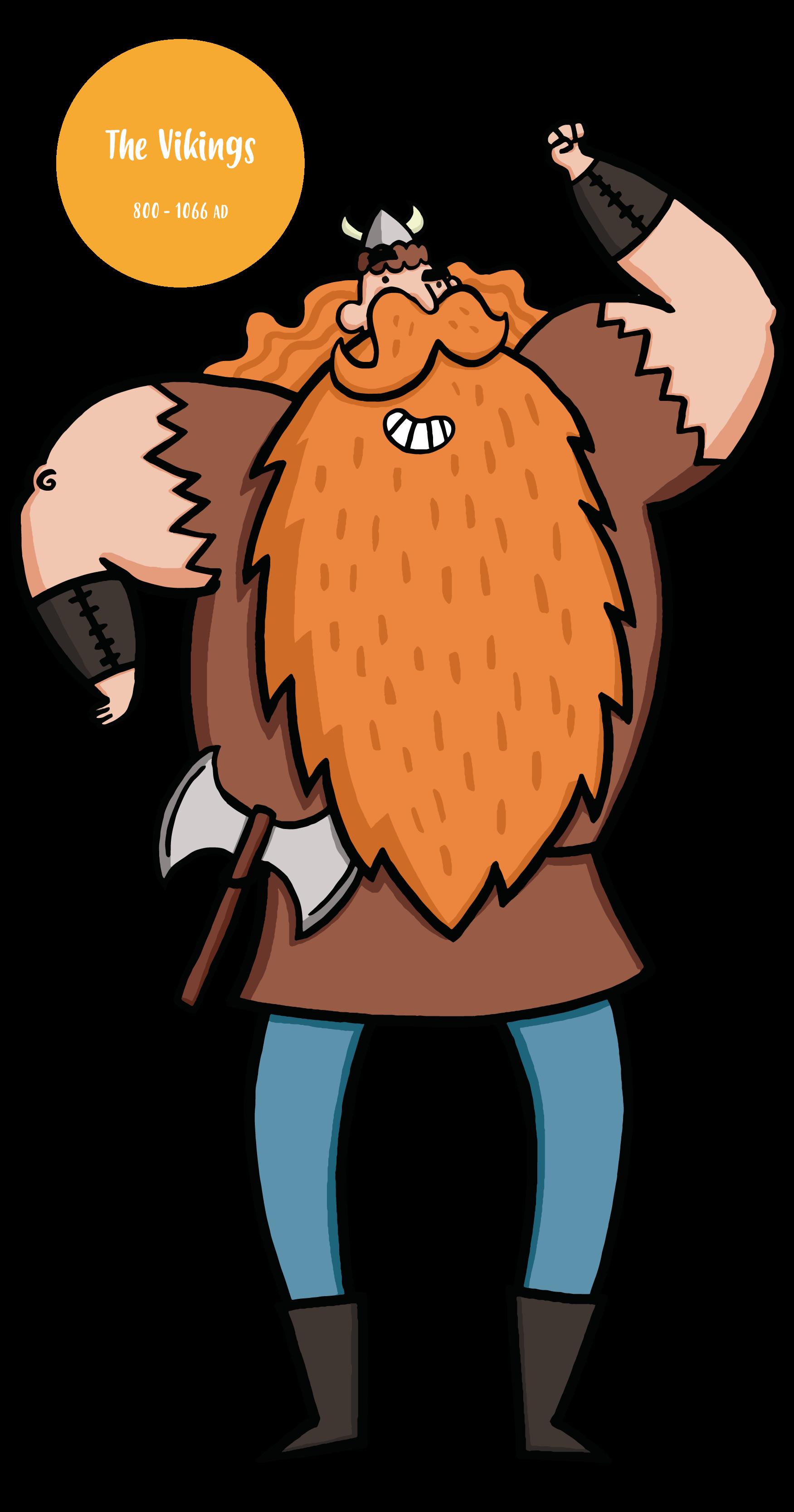 happy_history_character_viking.png
