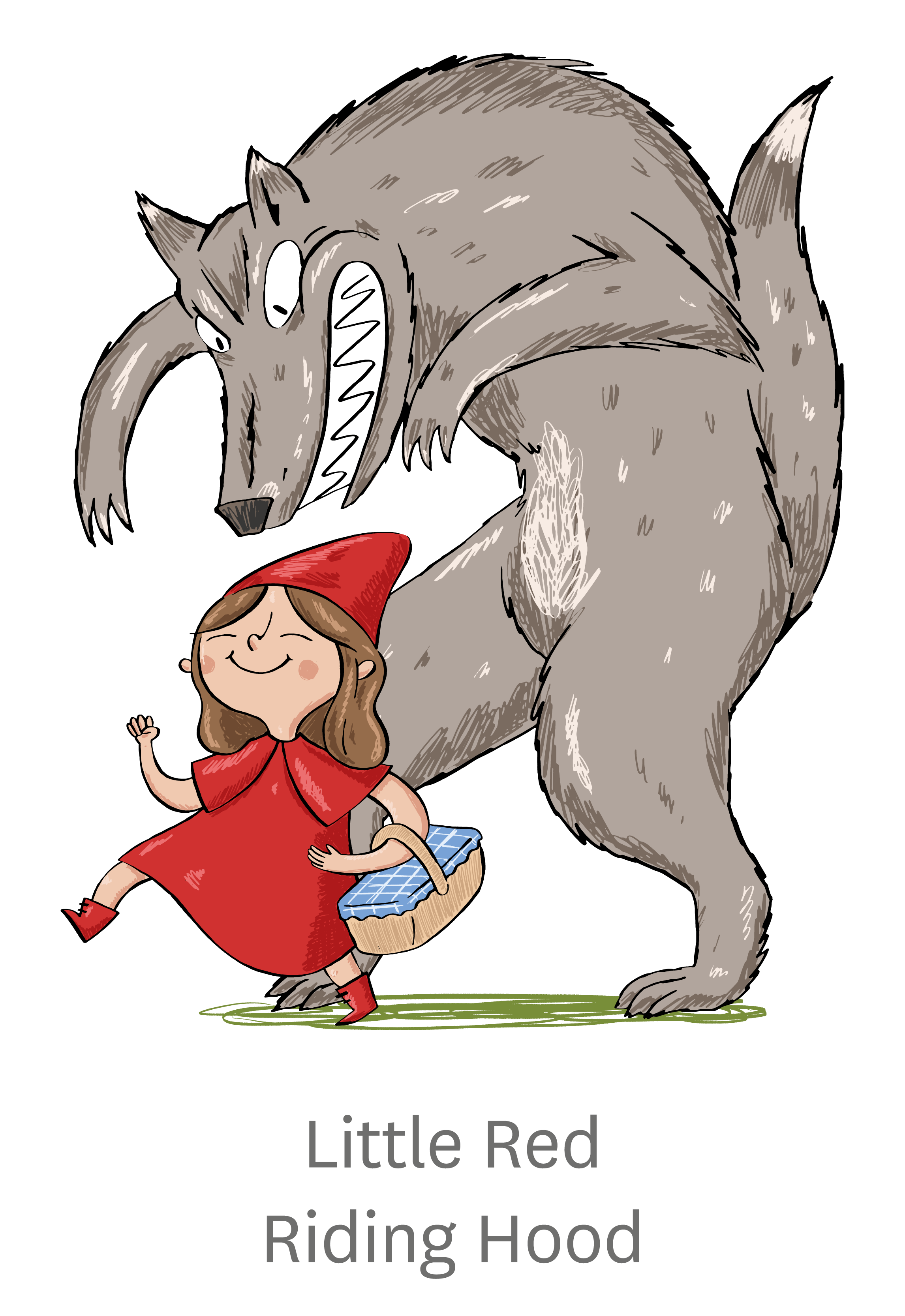 traditional_tales_character_little_red_riding_hood.png