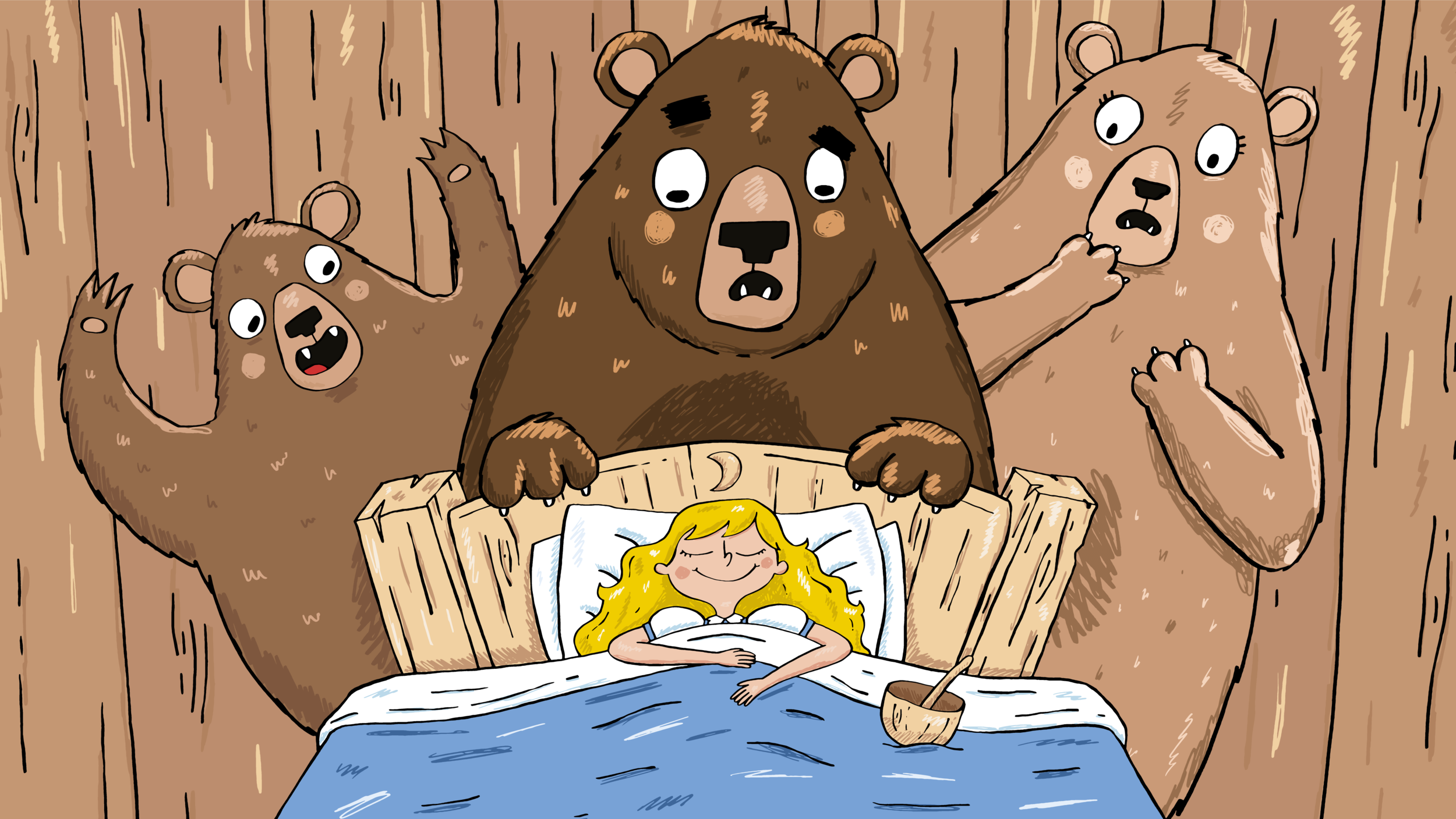 traditional_tales_scene_goldilocks_and_the_three_bears.png