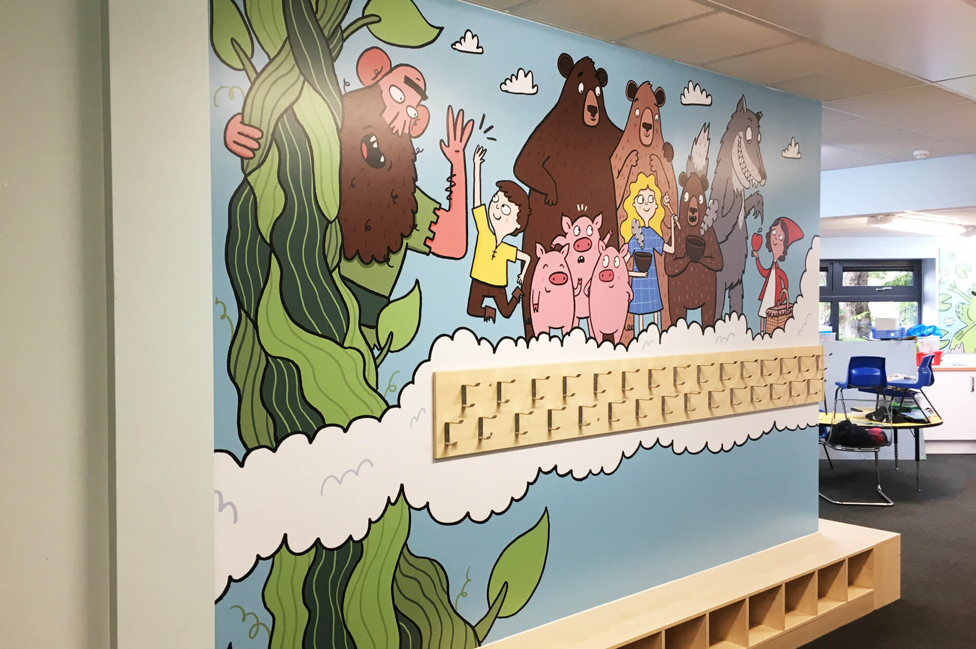 sacred_heart_primary_traditional_tales_wallgraphics_08.jpg