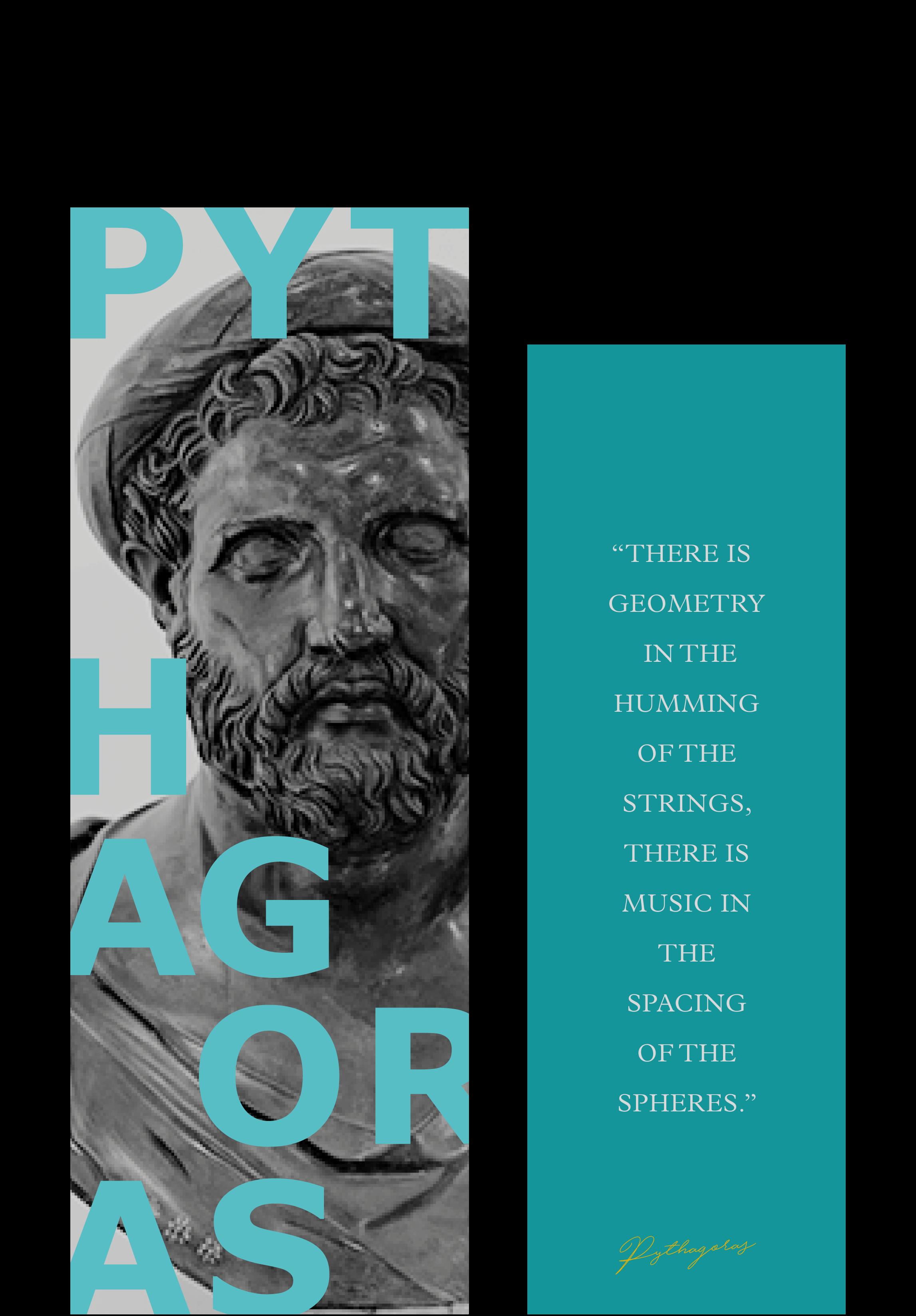equaliser_maths_pythagoras.png