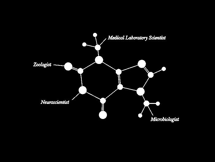 blueprint-careers-science.png