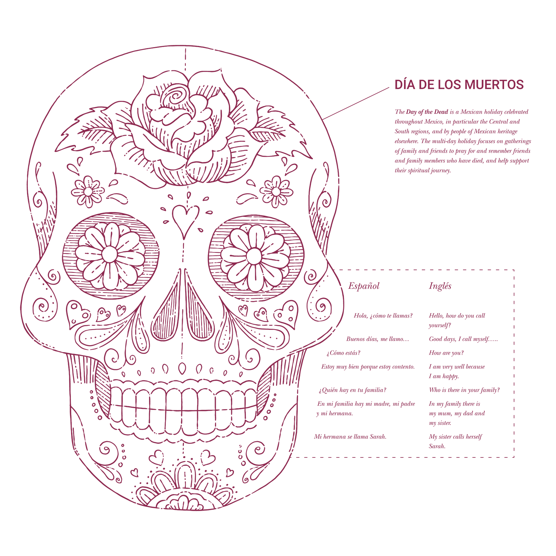 blueprint-information-modern-foreign-language.png