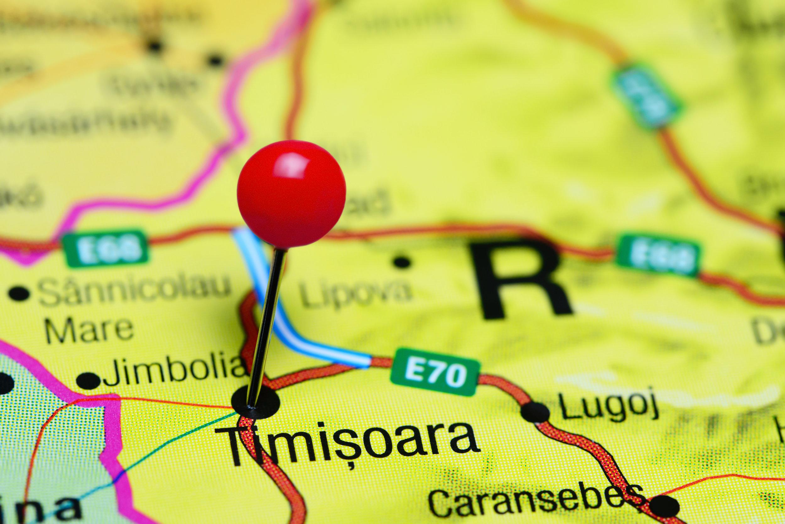 timisoara pin on map.jpg
