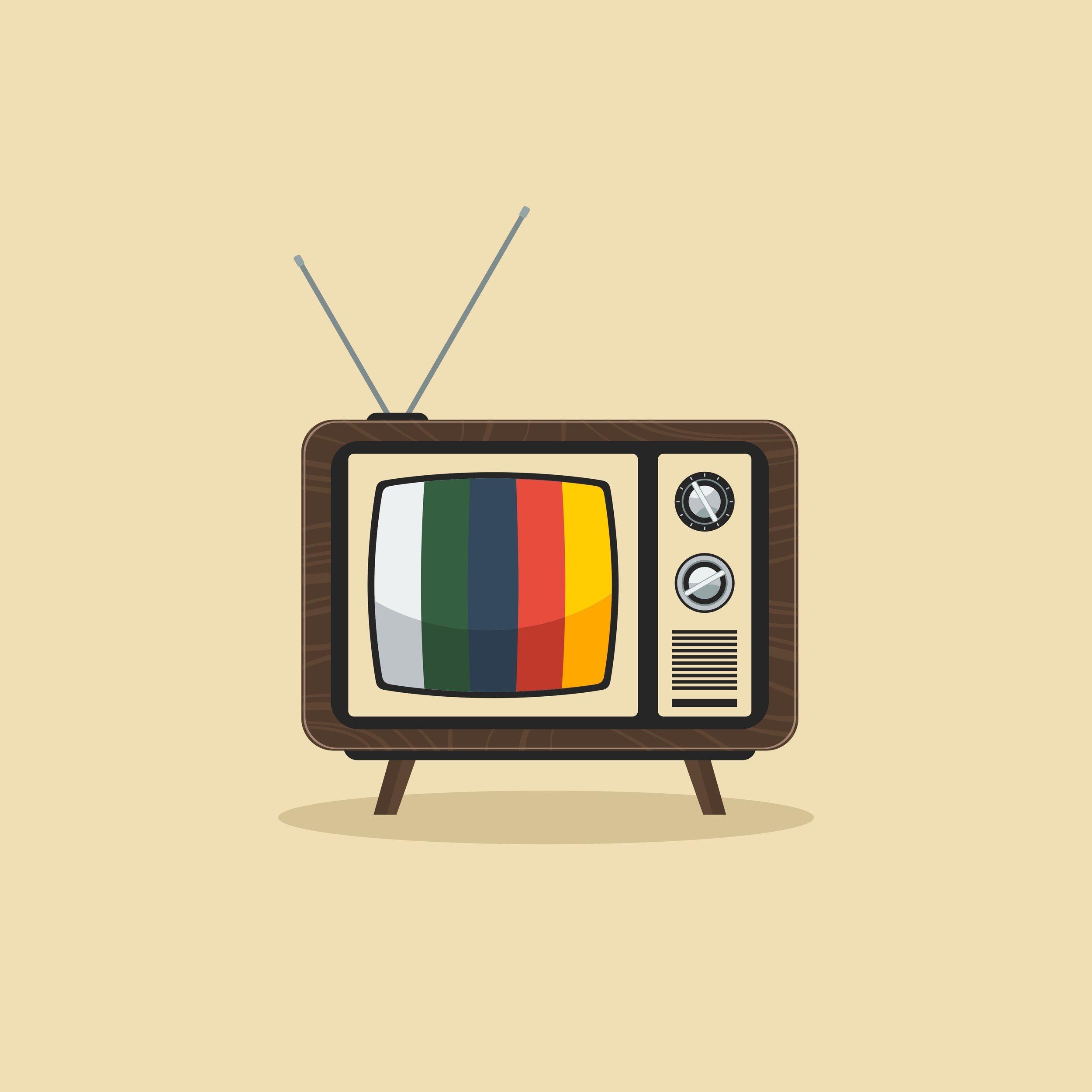 tv definitivo.jpg