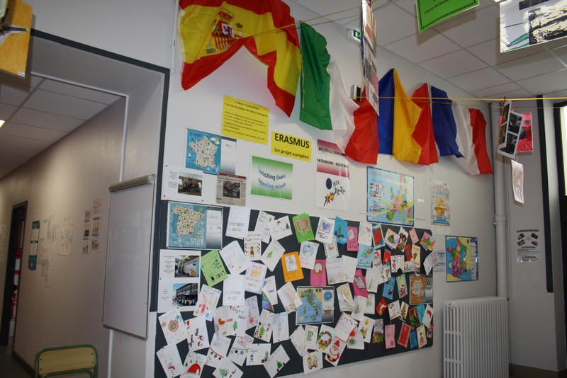 France School .JPG