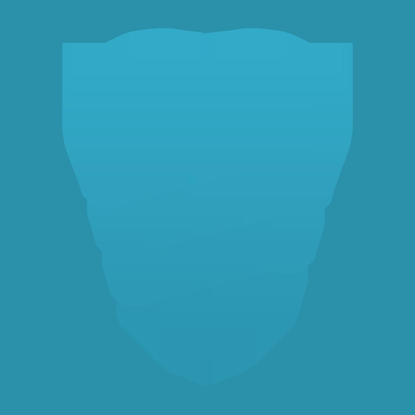 Implantología Oral Avanzada