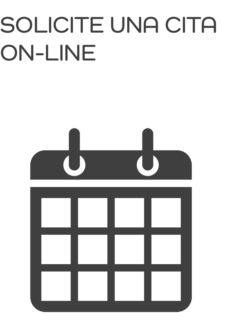 icon_calendar.jpg