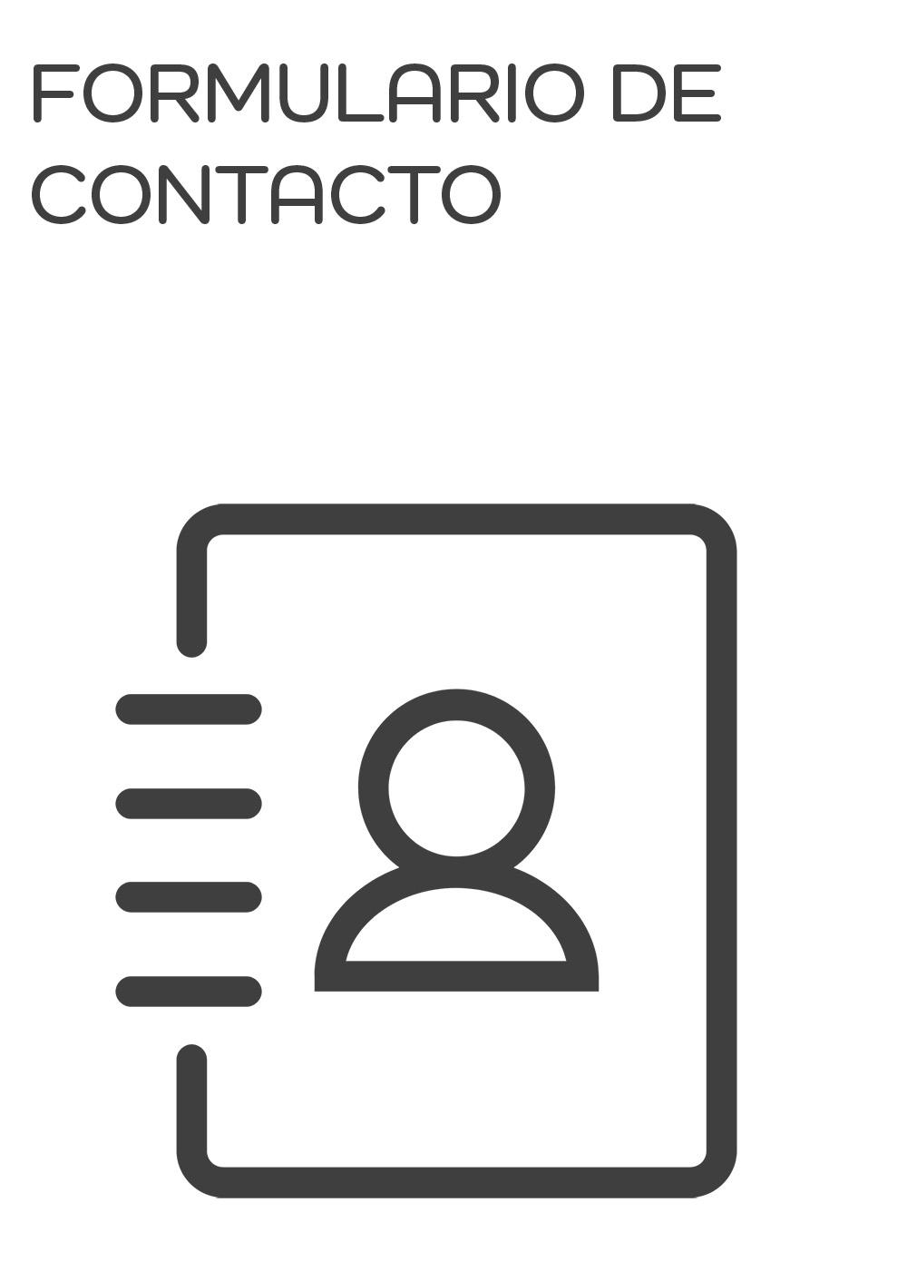 icon_contacto.jpg
