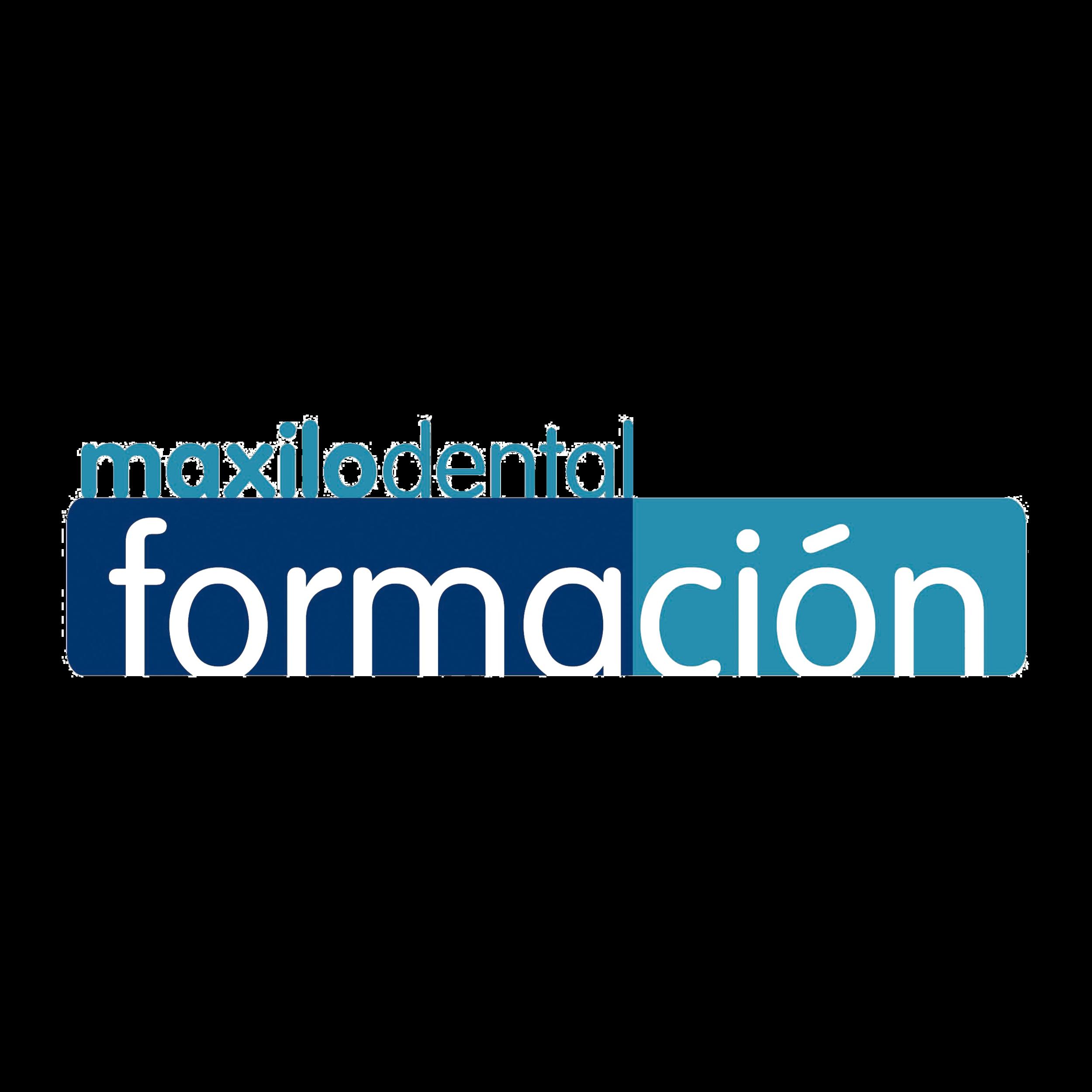 formacionlogo.png