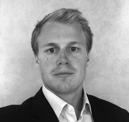 Tom Rann   has over 9 years' experience in the sports industry specialising in brand strategy, sponsorship, marketing, and event management. Tom has worked with a variety of international organisations and a portfolio of global properties and rights holders. In 2019, Tom joined as Institute Co-Ordinator of ISH.