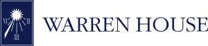 warrenhouse_logo.png