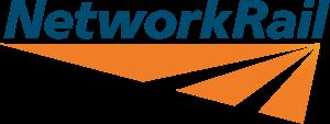 networkrail_300.png