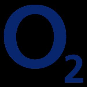 o2_300.png