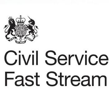 civil service fast stream.png