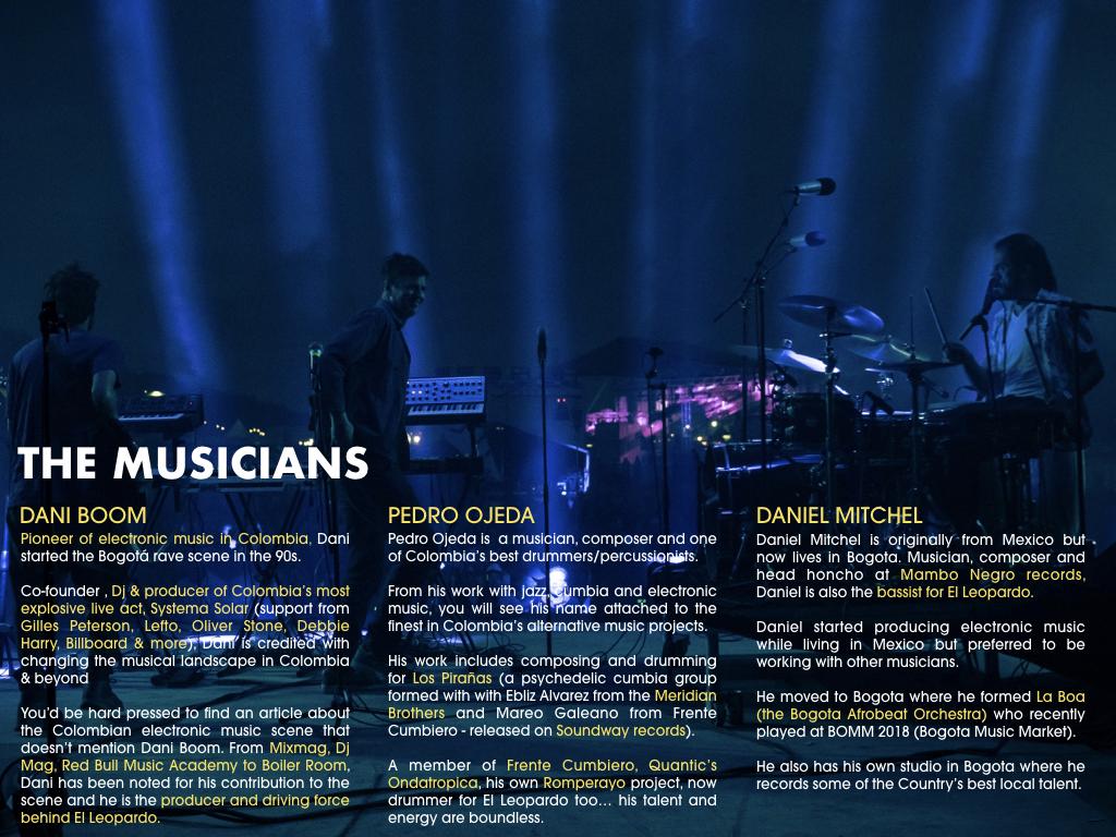 musicians.001.jpeg